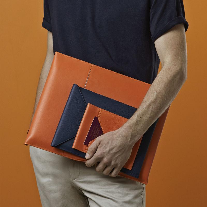 personalised luxury leather laptop case.jpg