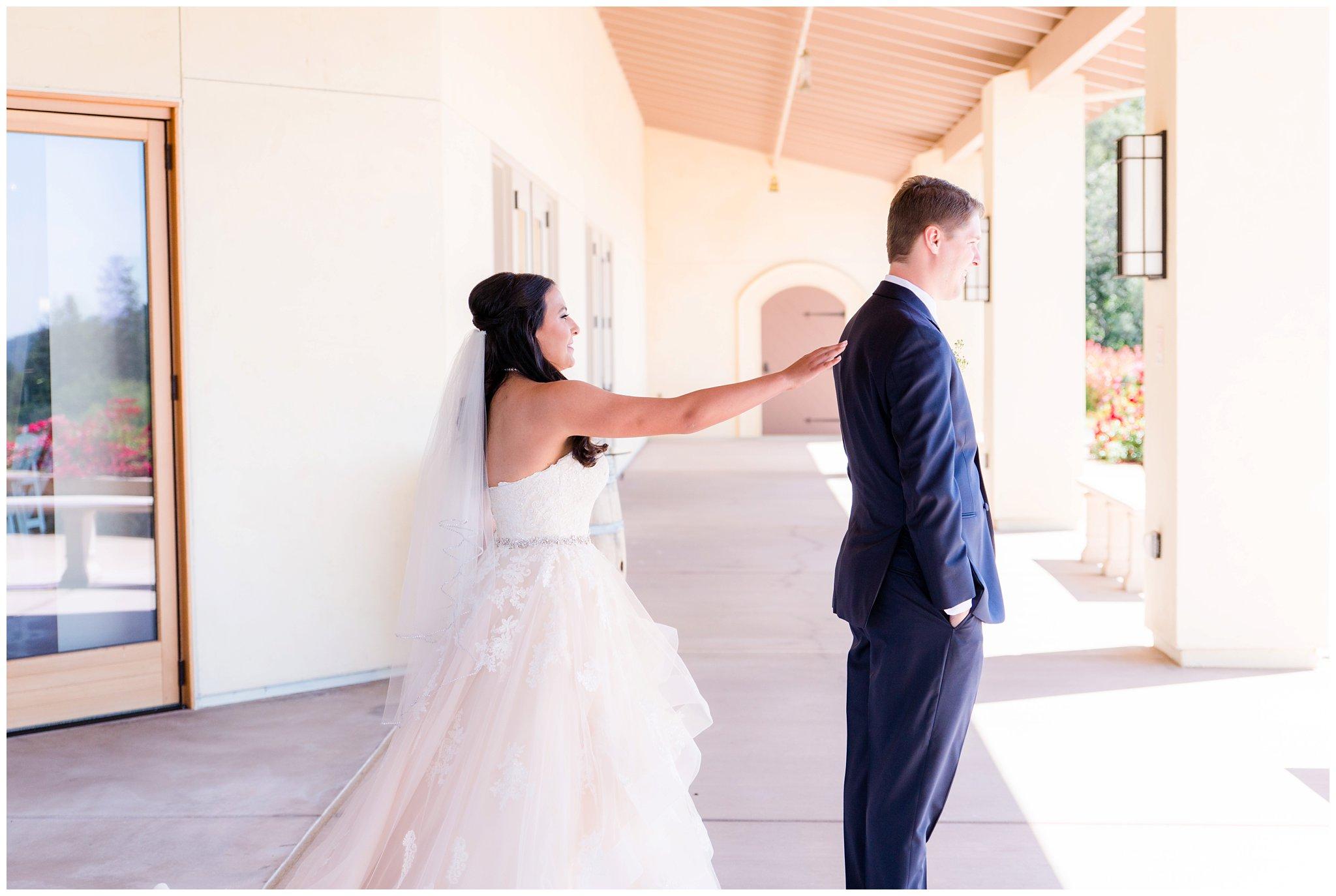 David-Girard-Vineyards-Wedding-Wedgewood-Weddings-23.jpg