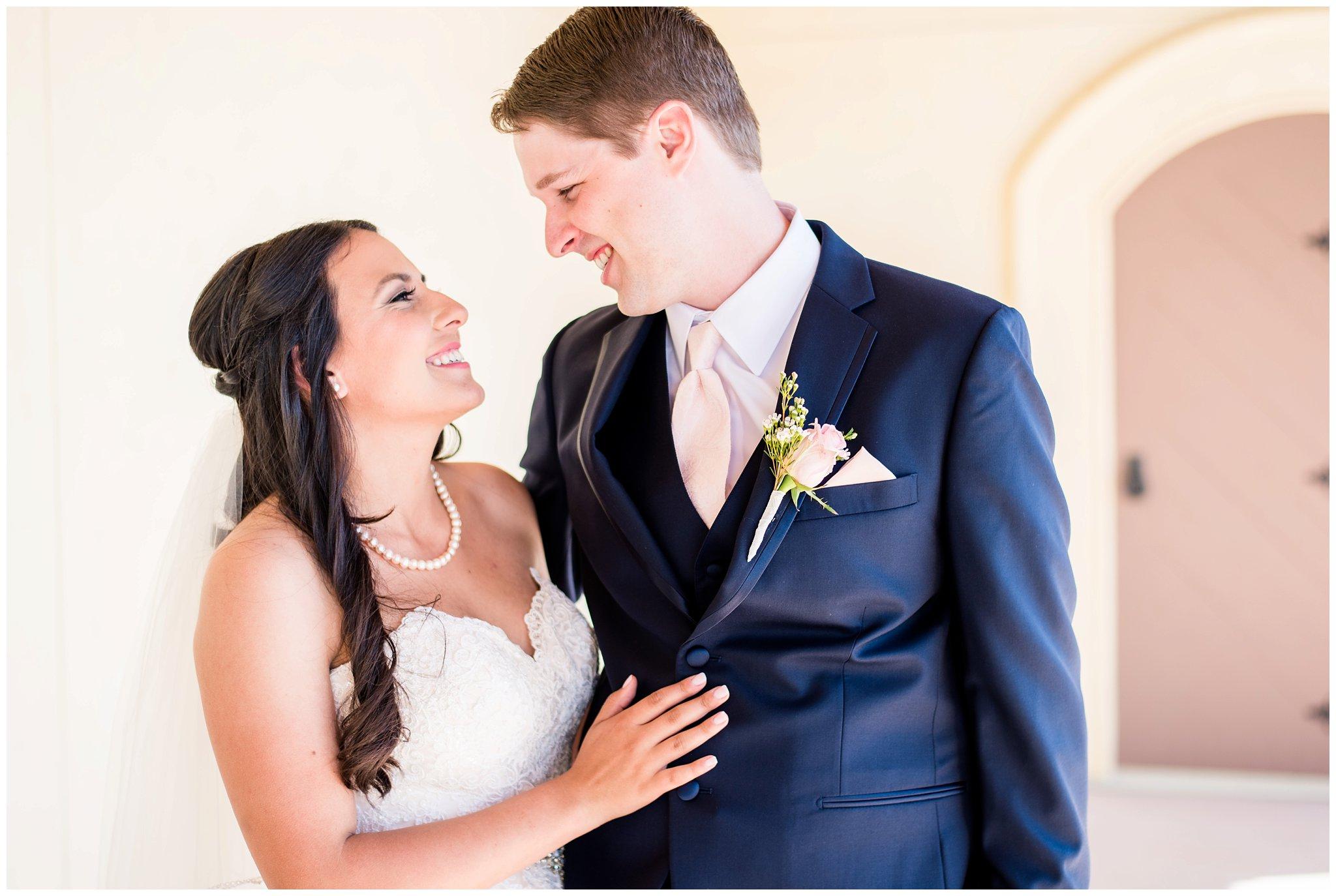 David-Girard-Vineyards-Wedding-Wedgewood-Weddings-27.jpg