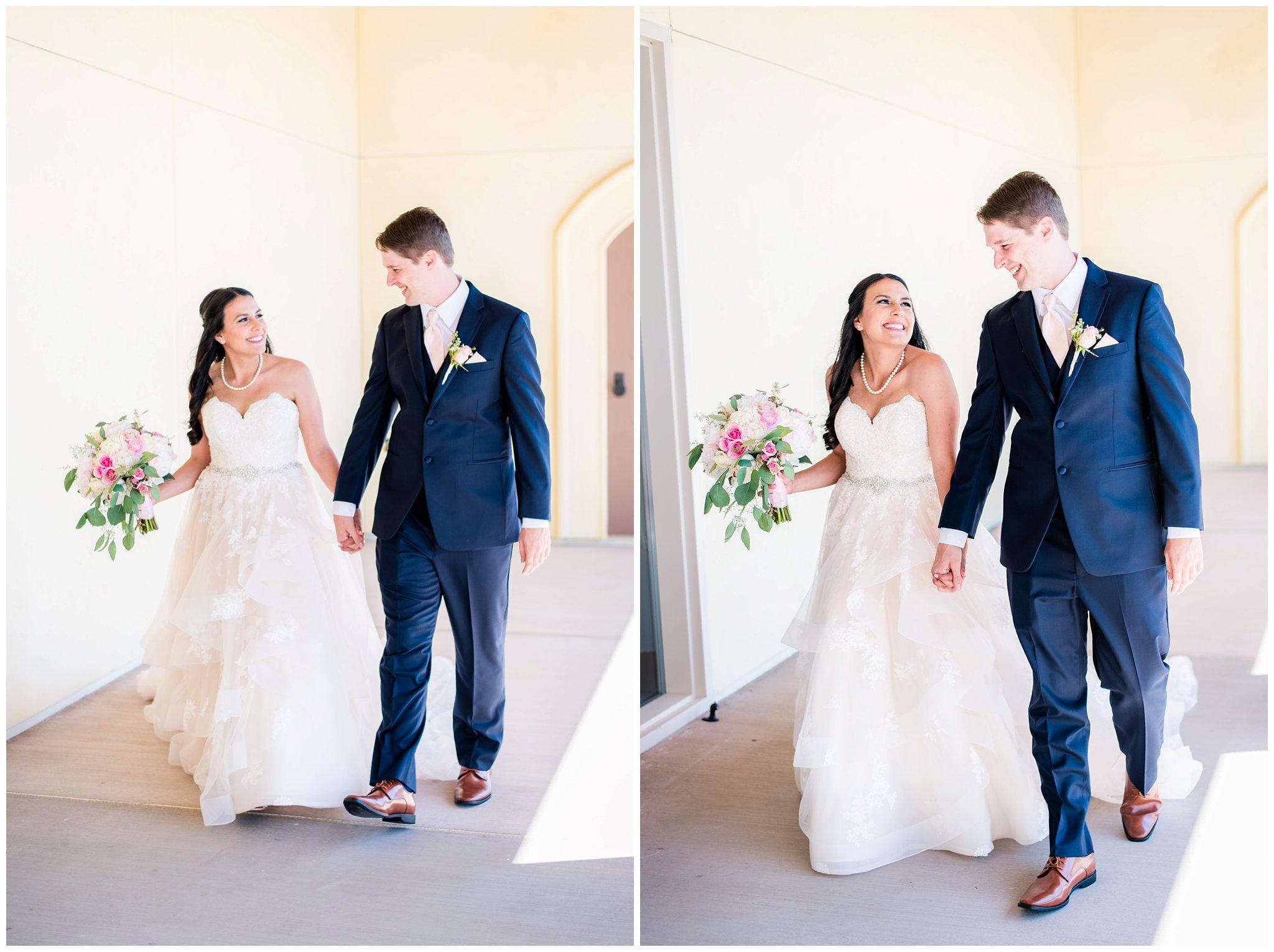 David-Girard-Vineyards-Wedding-Wedgewood-Weddings-29.jpg
