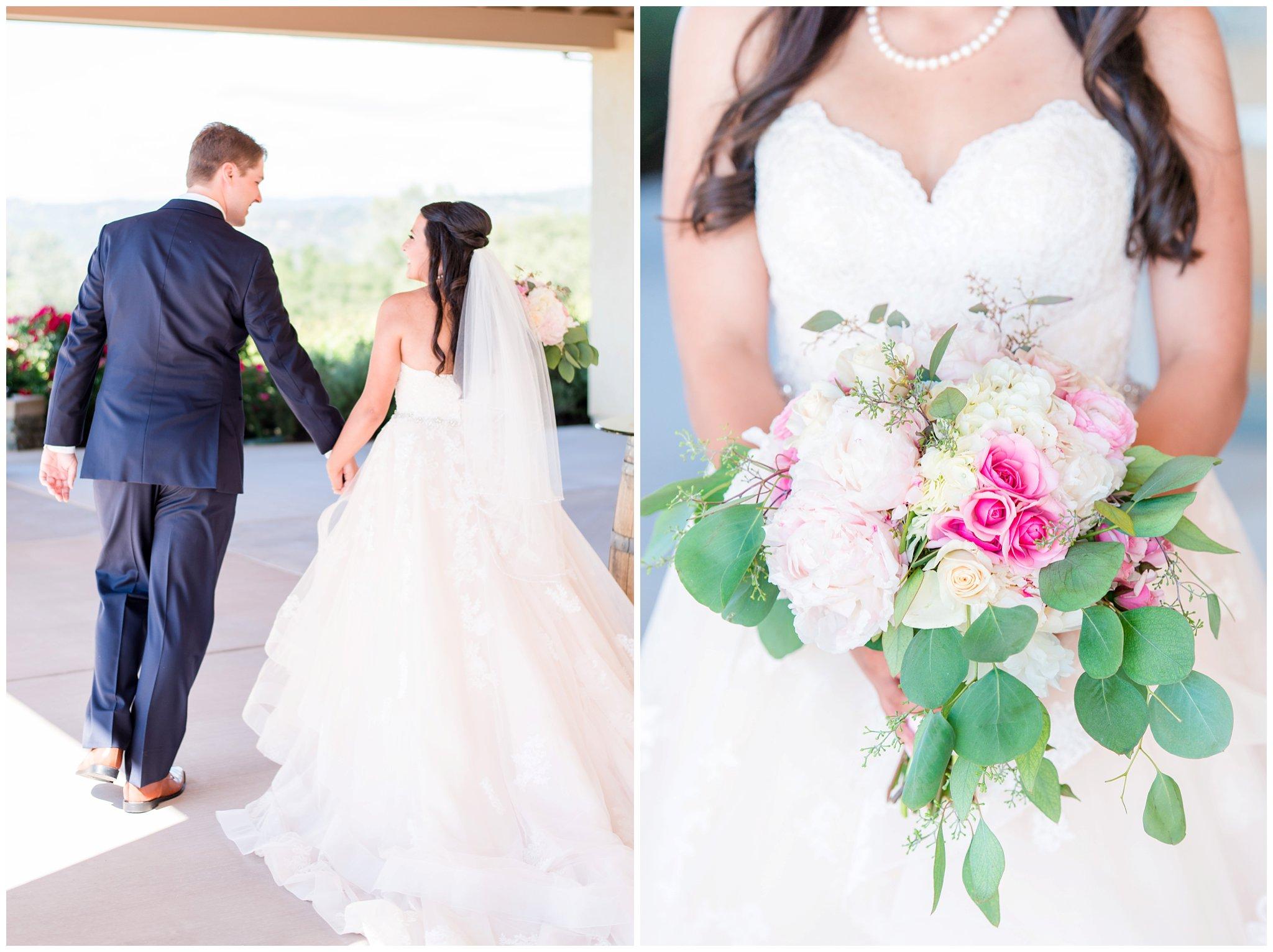 David-Girard-Vineyards-Wedding-Wedgewood-Weddings-30.jpg