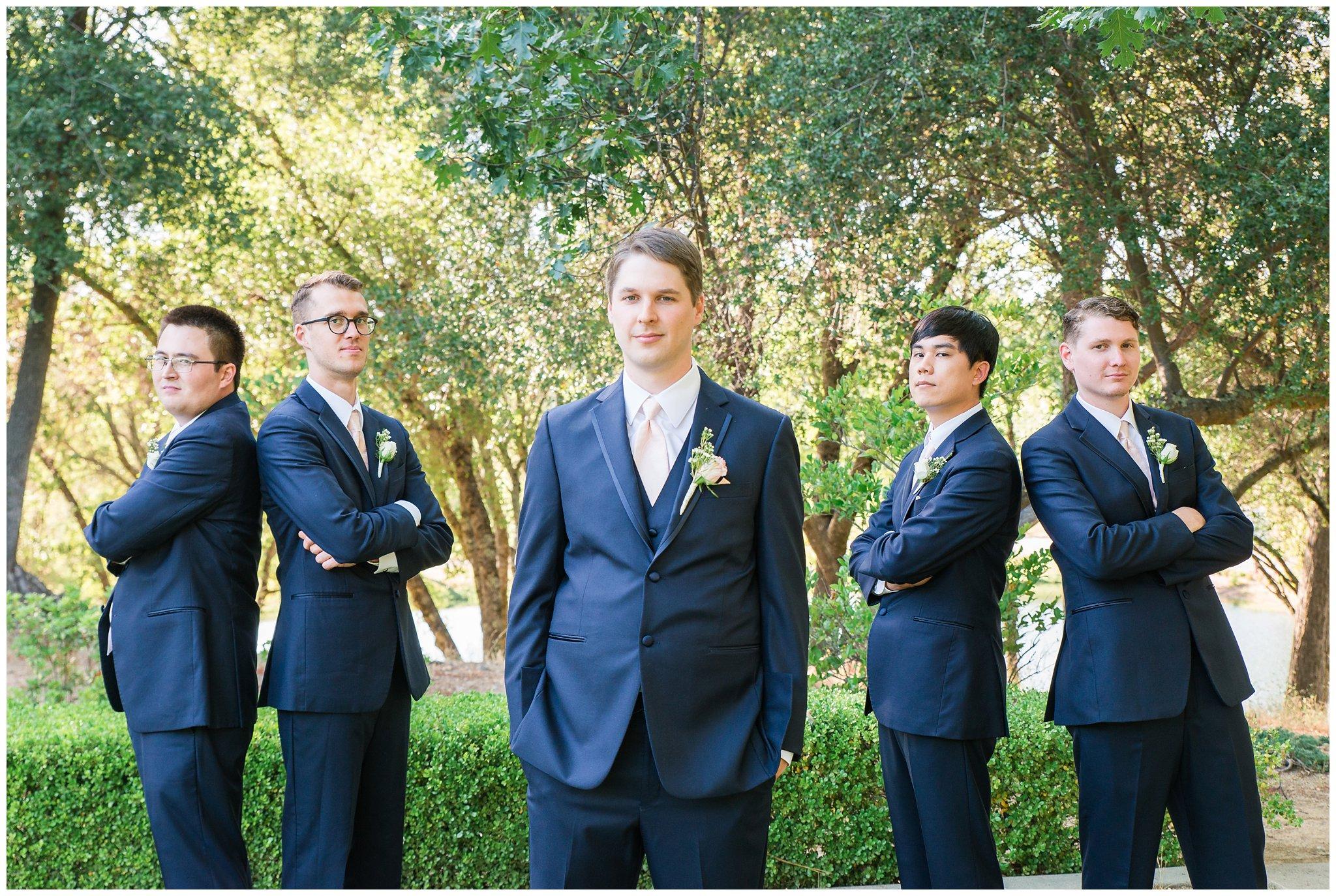 David-Girard-Vineyards-Wedding-Wedgewood-Weddings-46.jpg