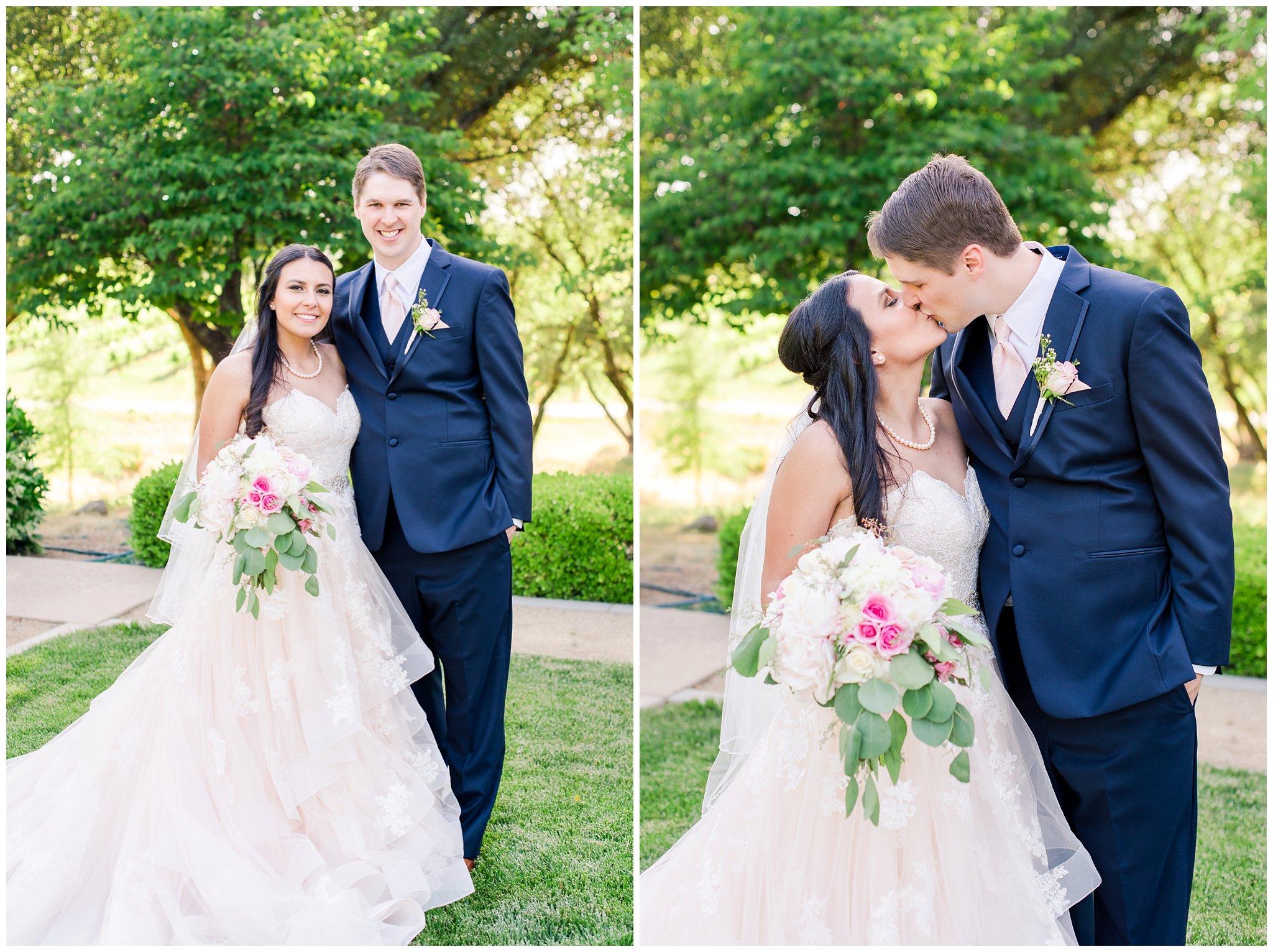 David-Girard-Vineyards-Wedding-Wedgewood-Weddings-49.jpg