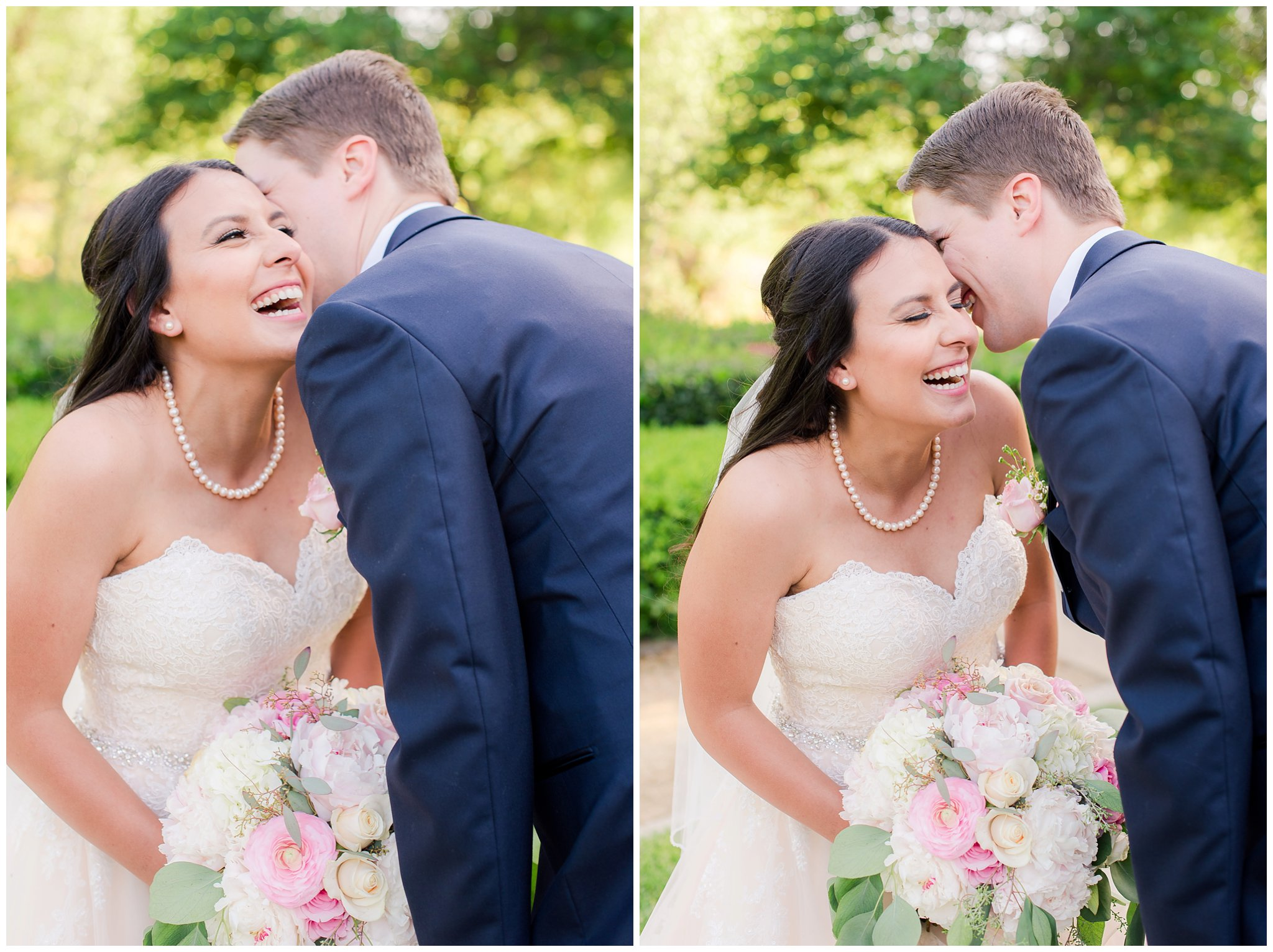 David-Girard-Vineyards-Wedding-Wedgewood-Weddings-51.jpg