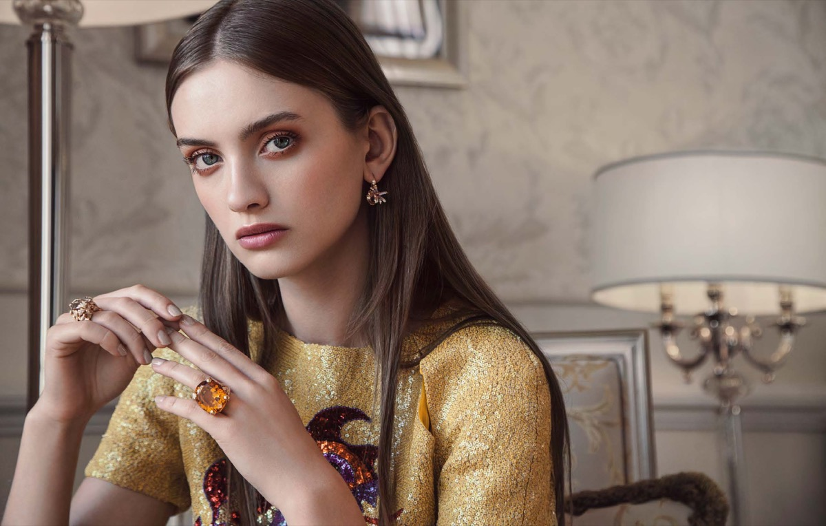 DIOR- Jewellery Editorial 2018_1.jpg