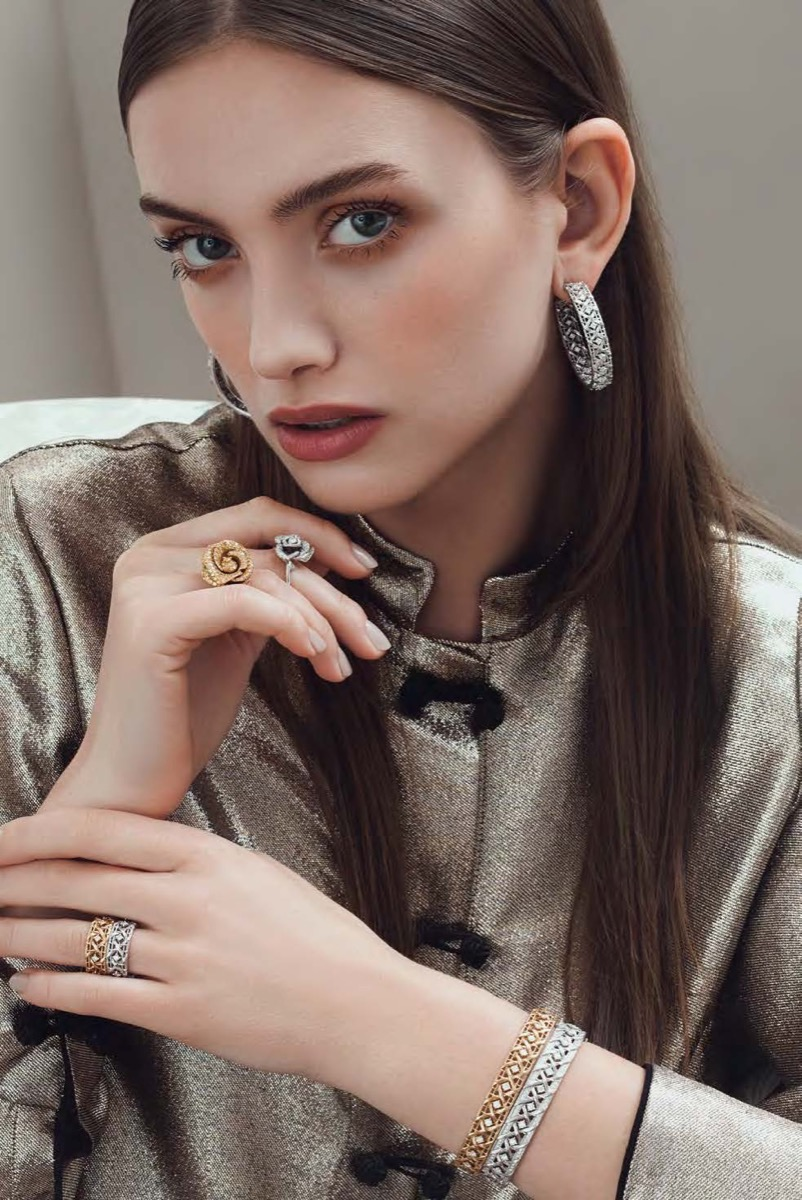 DIOR- Jewellery Editorial 2018_2.jpg