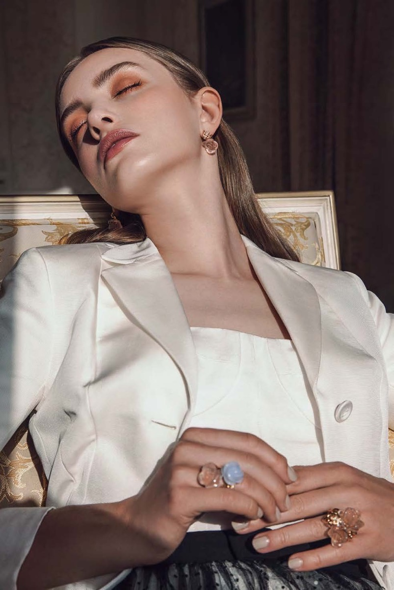 DIOR- Jewellery Editorial 2018_6.jpg