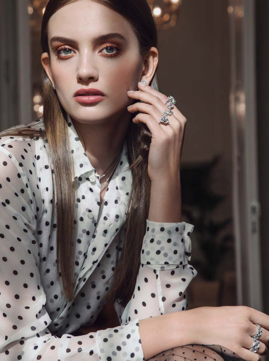 DIOR- Jewellery Editorial 2018_7.jpg