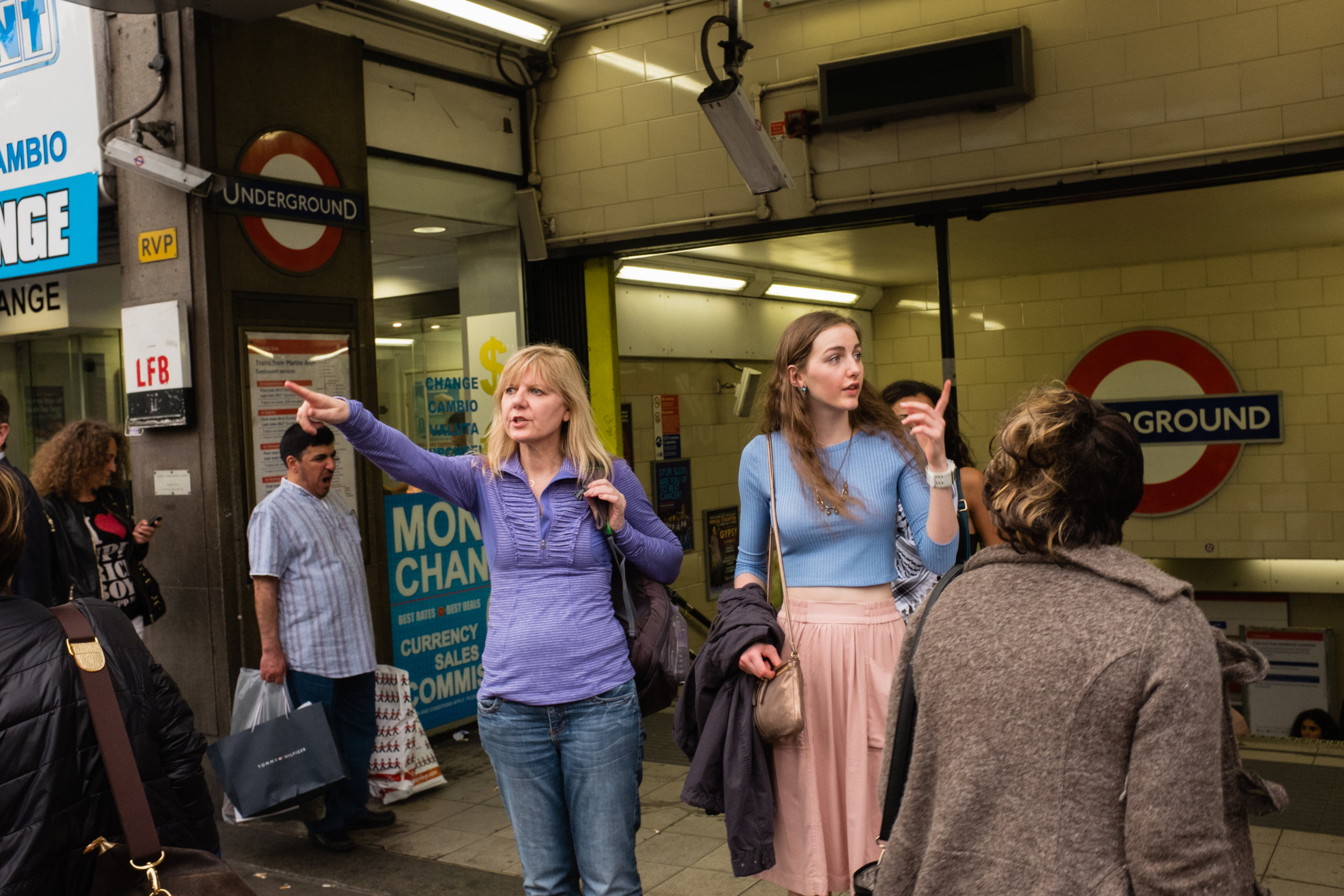 London_07.jpg