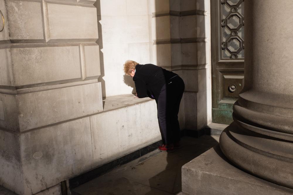 London_09.jpg