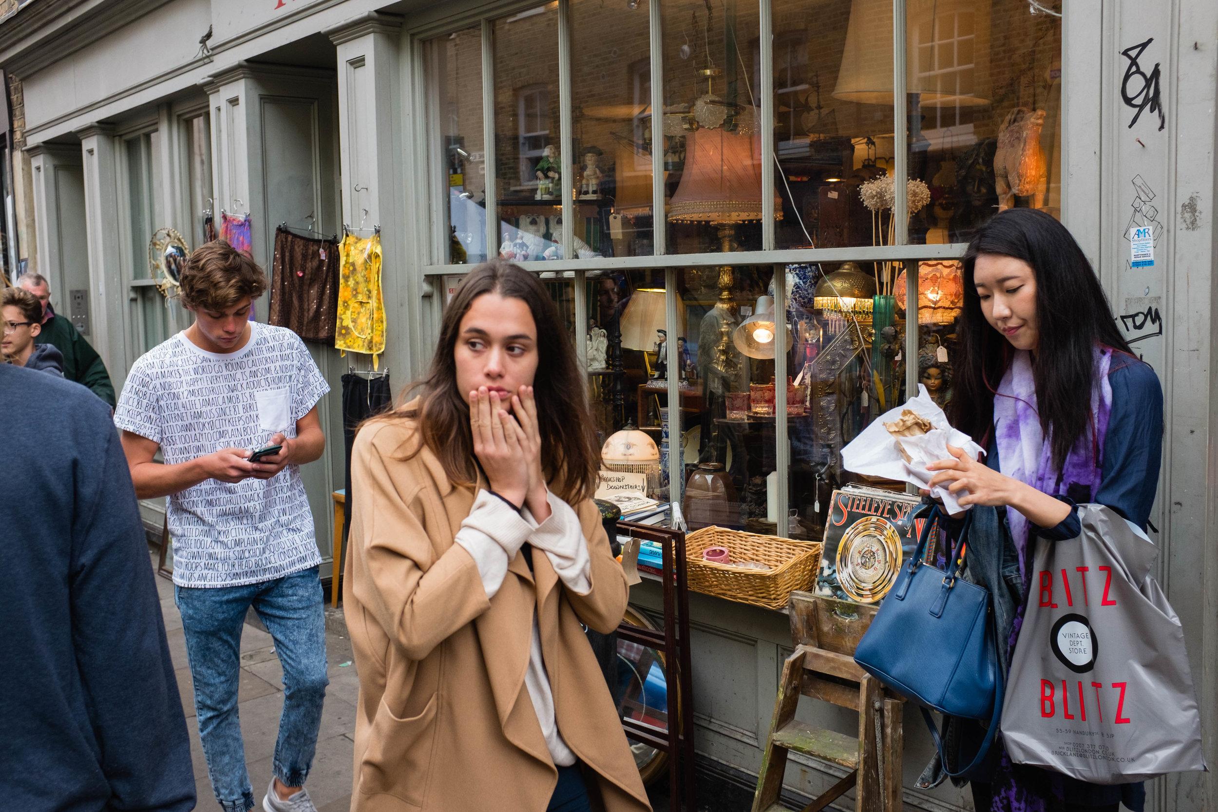 London_11.jpg