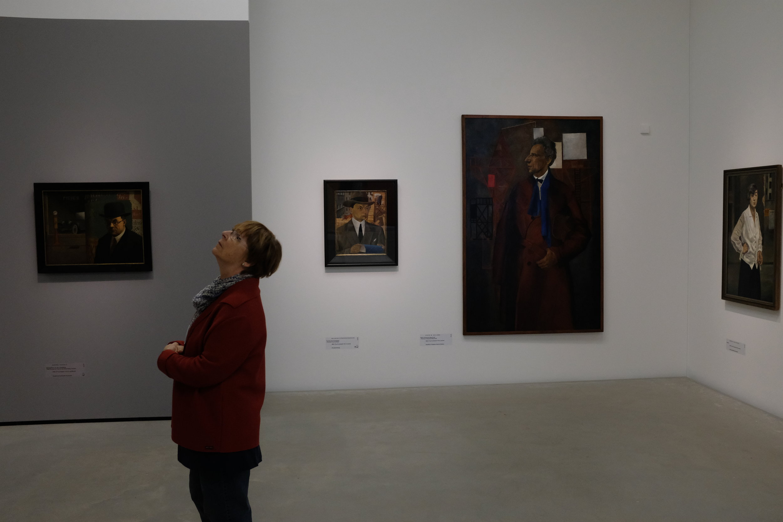 Museum_02.JPG
