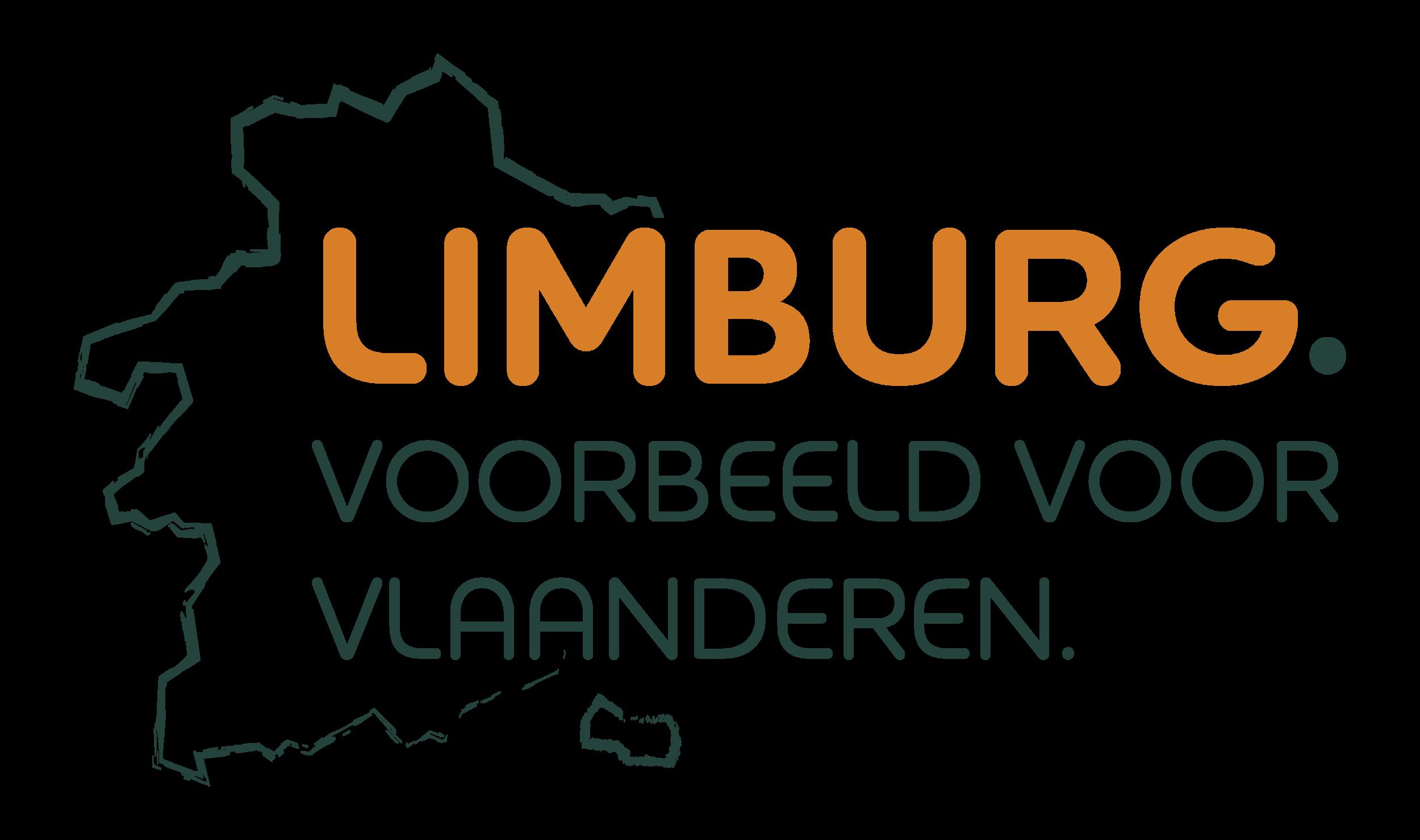 Limburg voorbeeld voor vlaanderen.png