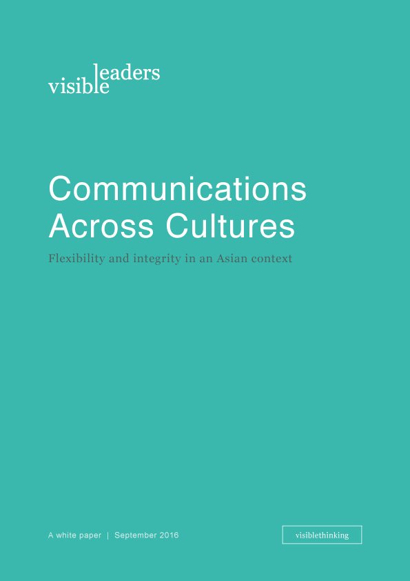 communications-across-cultures-thumb (2).jpg