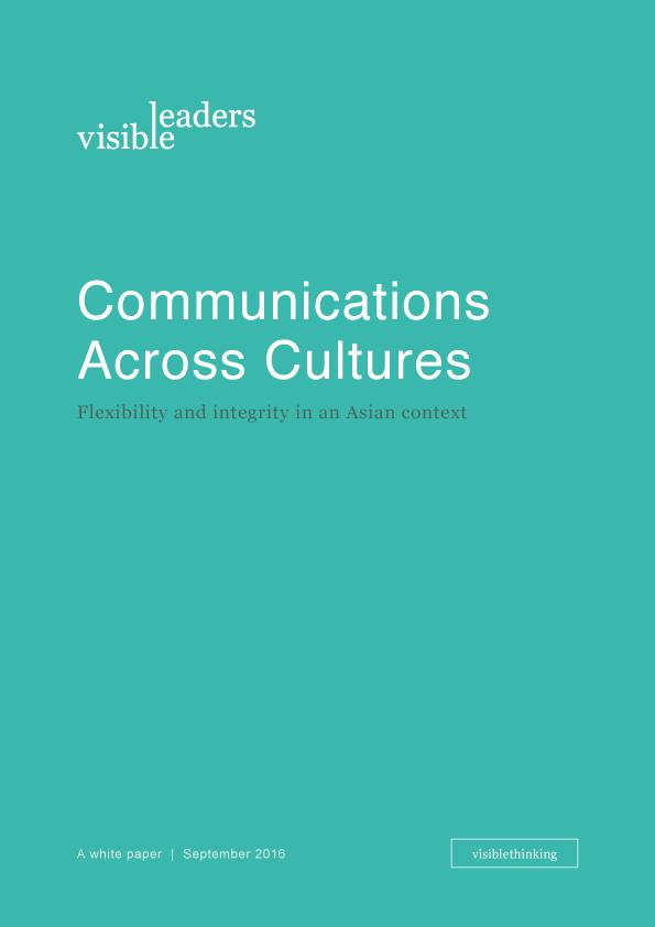communications-across-cultures-thumb (2).jpg