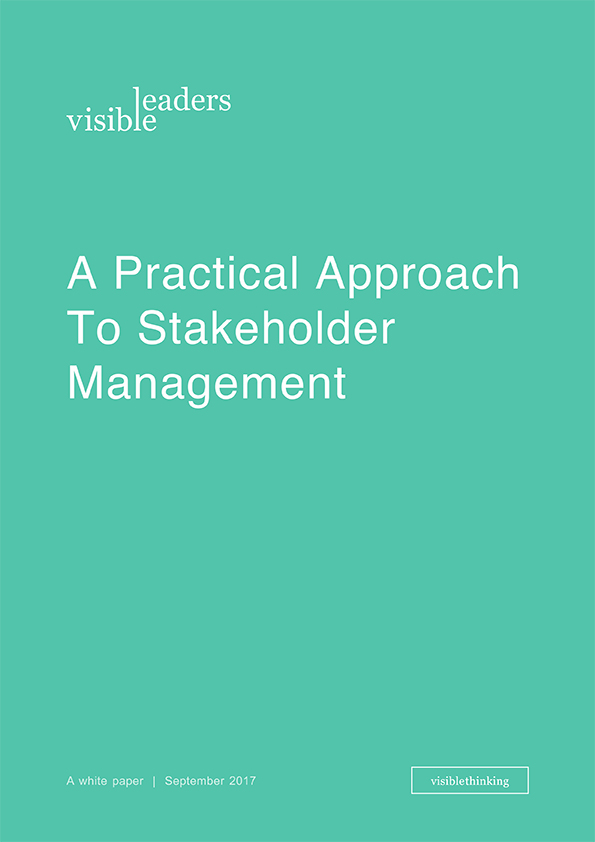 a-practical-approach-to-stakeholder-management-thumb (1).jpg