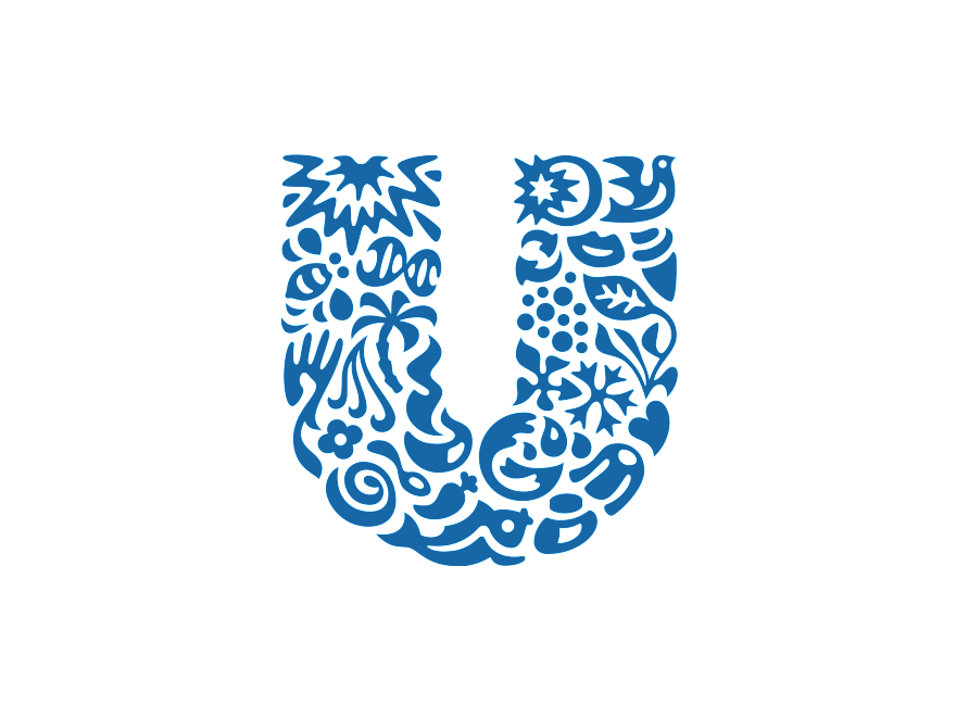 Unilever-logo-880x660 (1).png