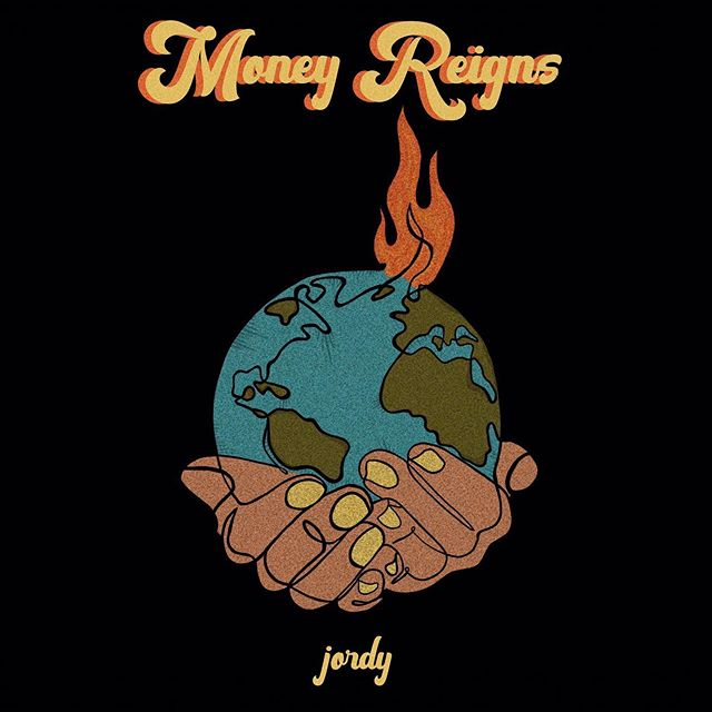 Soo the distributor I use mixed it all up and right now it isn't linked to my artist profile on Spotify, iTunes, and a few other sites :(( trying to get that fixed very soon - buuuuuutttt.......... Money Reigns is out on all platforms as of today!!!! 💟 this song is very special to me because it speaks about something I'm passionate about- climate change. I wrote it late one night angry at the leaders of our world who have been ignoring the fact that our world is dying and needs help, and instead consuming themselves in money and power. Between plastic engulfing our oceans to the burning of the Amazon, this is SUCH a crucial time to make a change and save our planet before it's too late. 🌍💛 huuuuge thank you to @larks_art for the BEAUTIFUL cover art- the amount of talent you have is insane!!!! Also to @smarticuss and @andrewvastola for playin on it and making the recording process soo easy❤️ It would mean so so much to me if everyone checked it out and even possibly shared it :) link is in my bio!!!!!