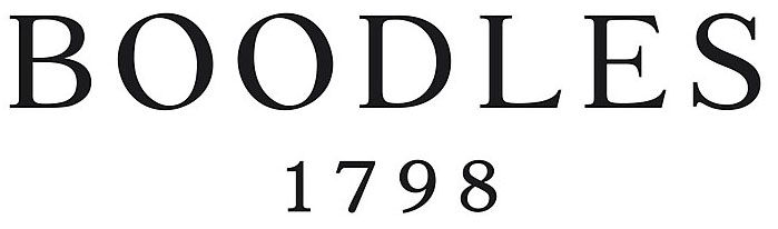Boodles_of_London_Jewellers.jpg