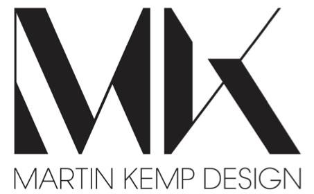 mkd logo.001.jpg