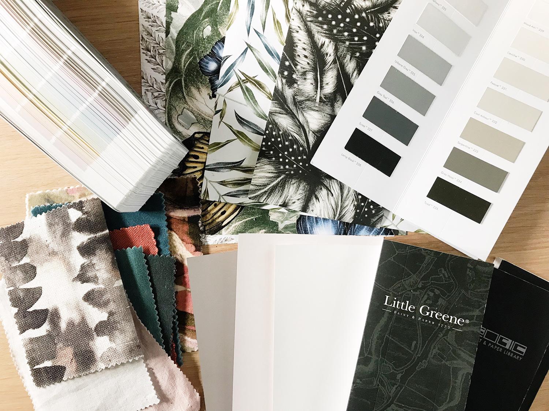 Alison-Anderson-Interiors-Pricing-Image-01.jpg