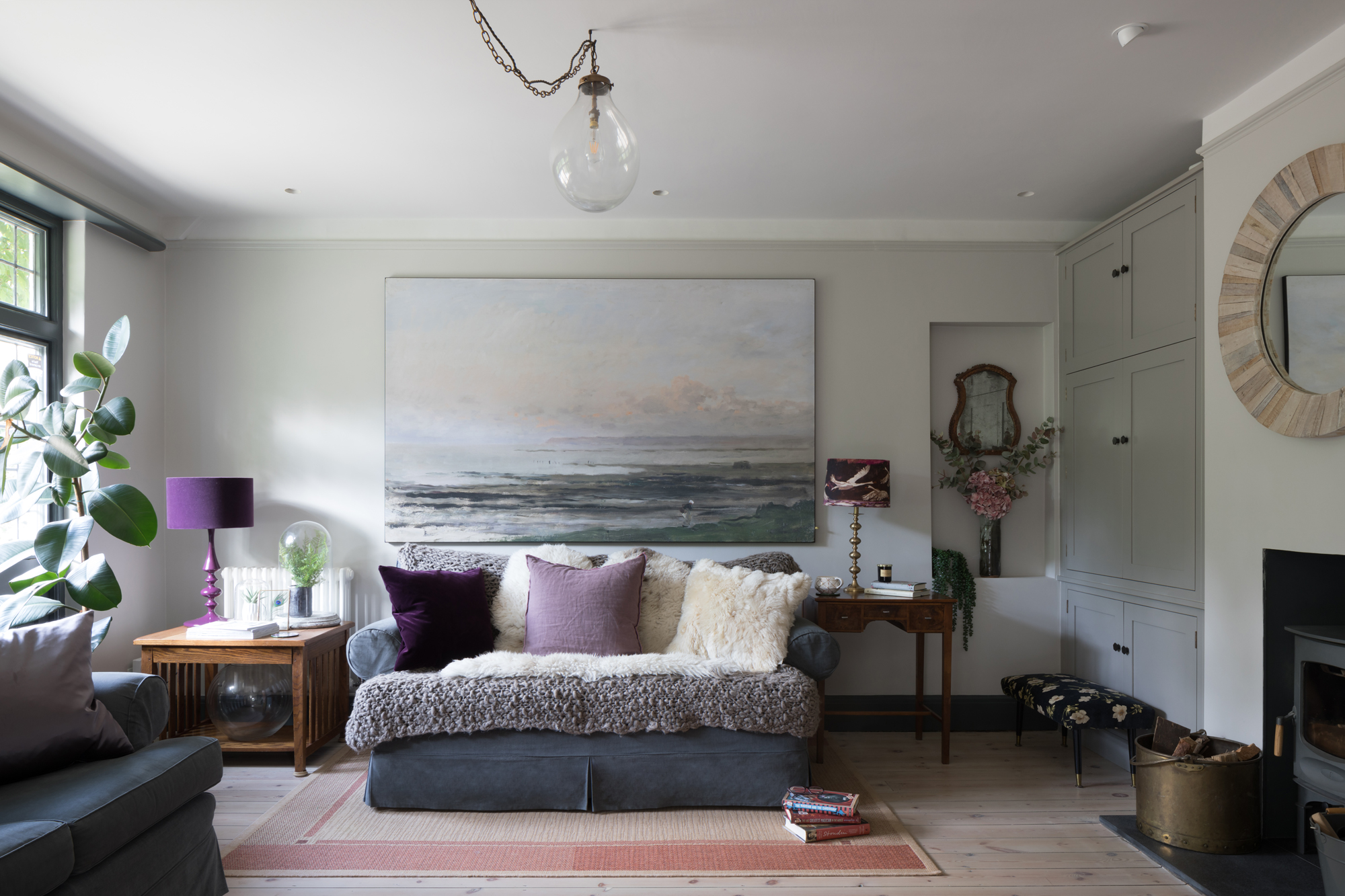 Living-room-large-picture-wood-burner-by-alison-anderson-interiors.jpg