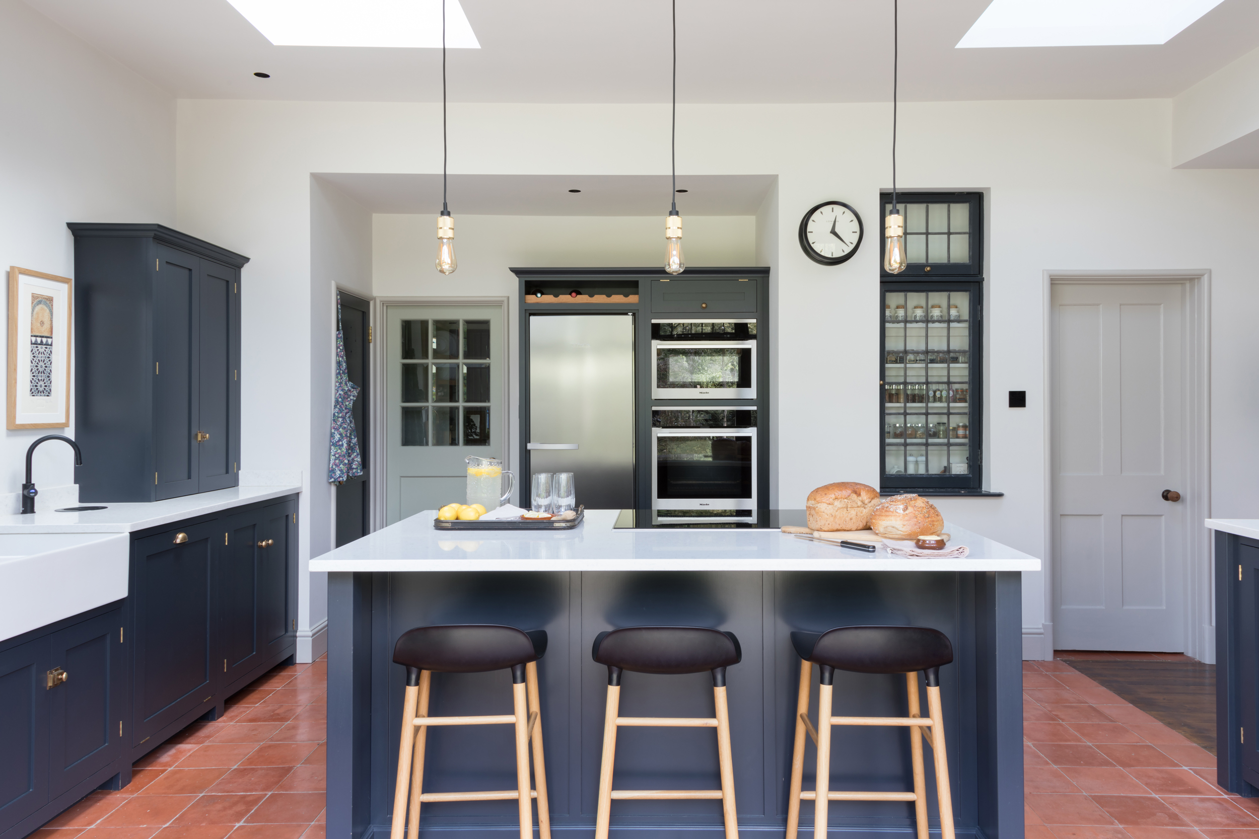 kitchen-design-with-bar-stools-aai.jpg