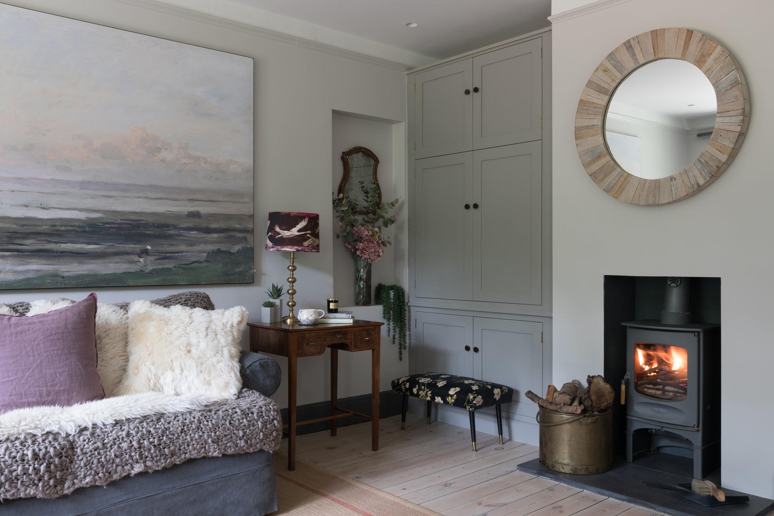 Living-room-2-Alison-Anderson-Interiors.jpg