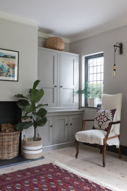 Living-room-3-Alison-Anderson-Interiors.jpg