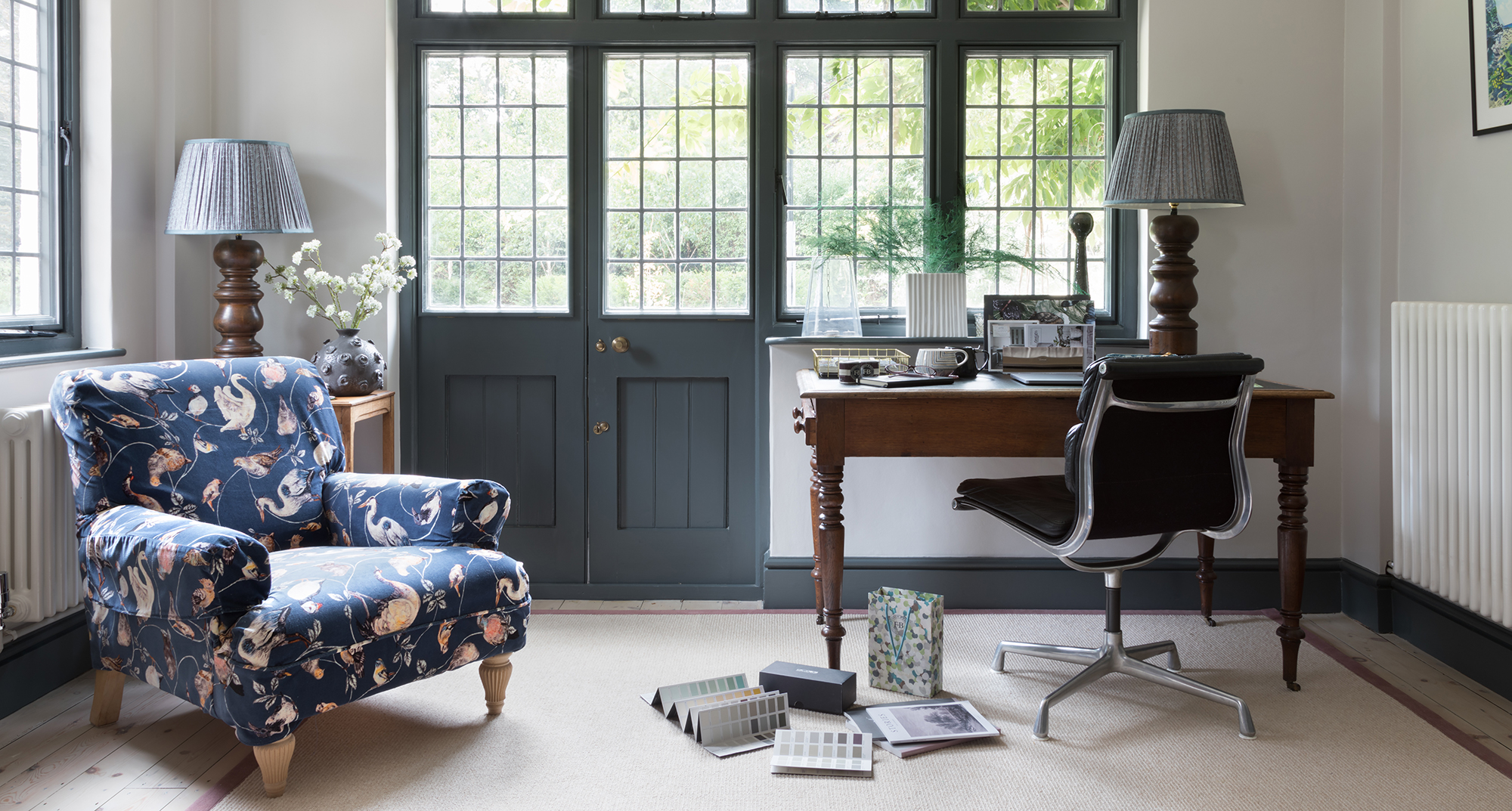 Office-design-Alison-Anderson-Interiors.jpg