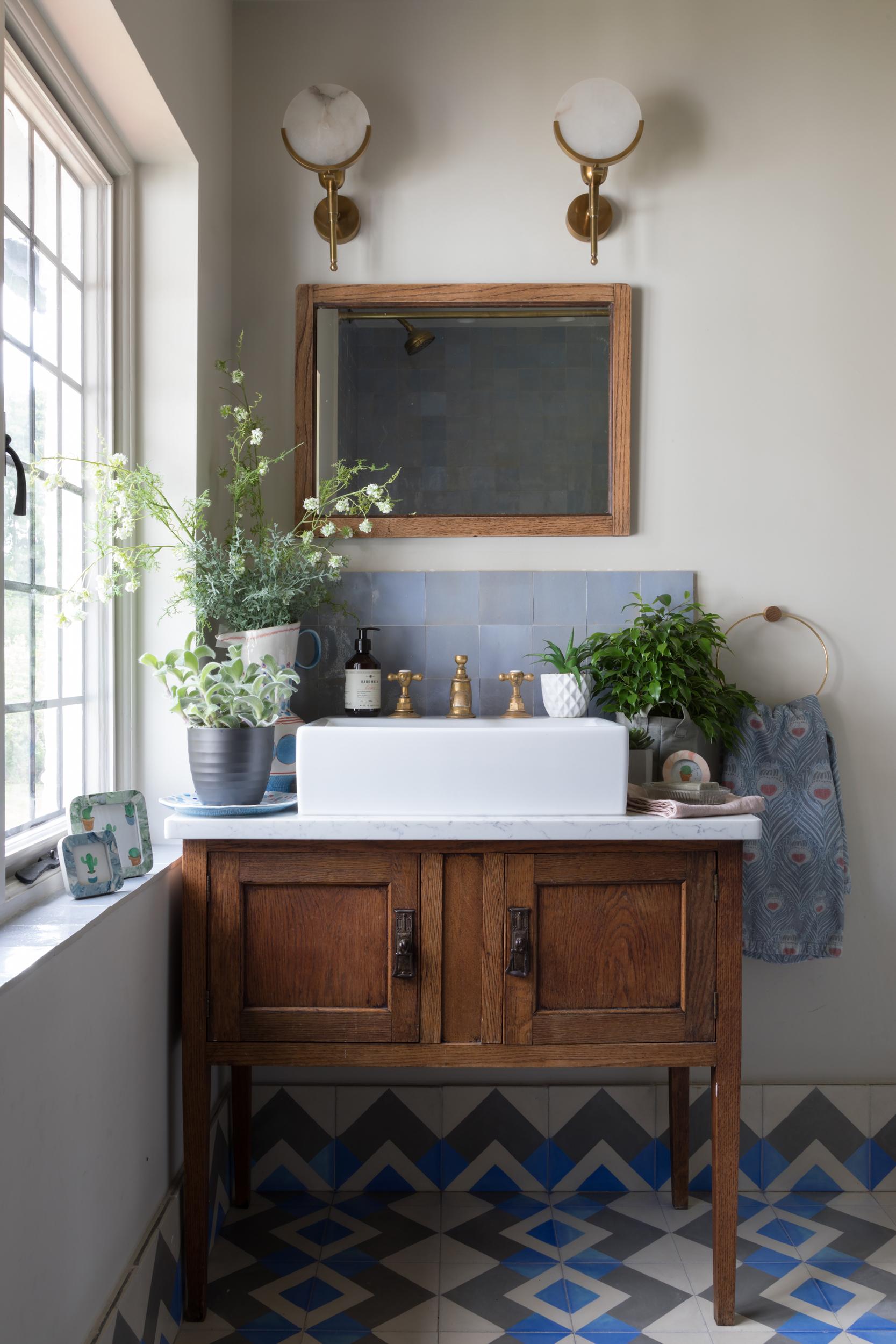 Bathroom-Alison-Anderson-Interiors.jpg