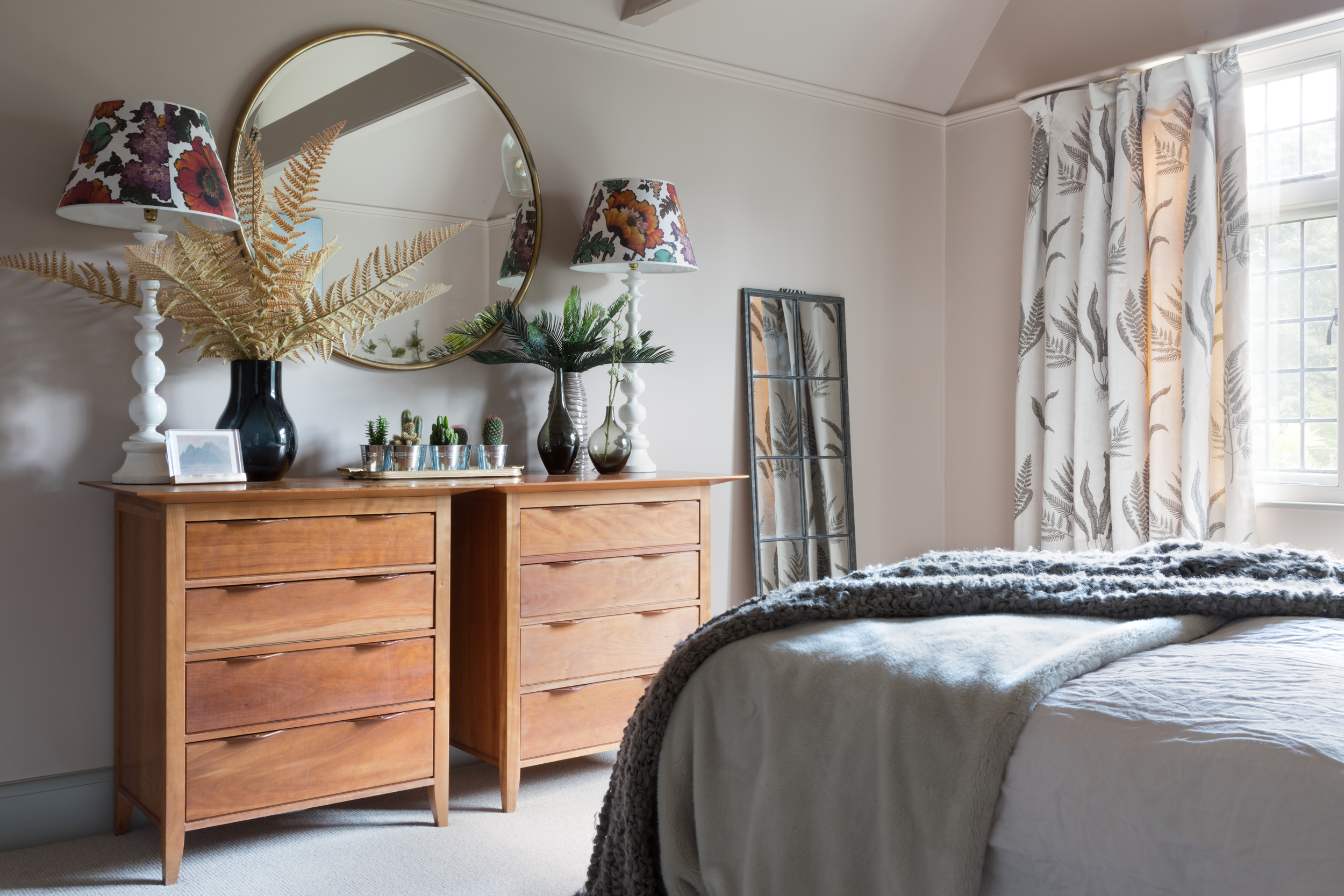 bedroom-design-by-alison-anderson-interiors.jpg