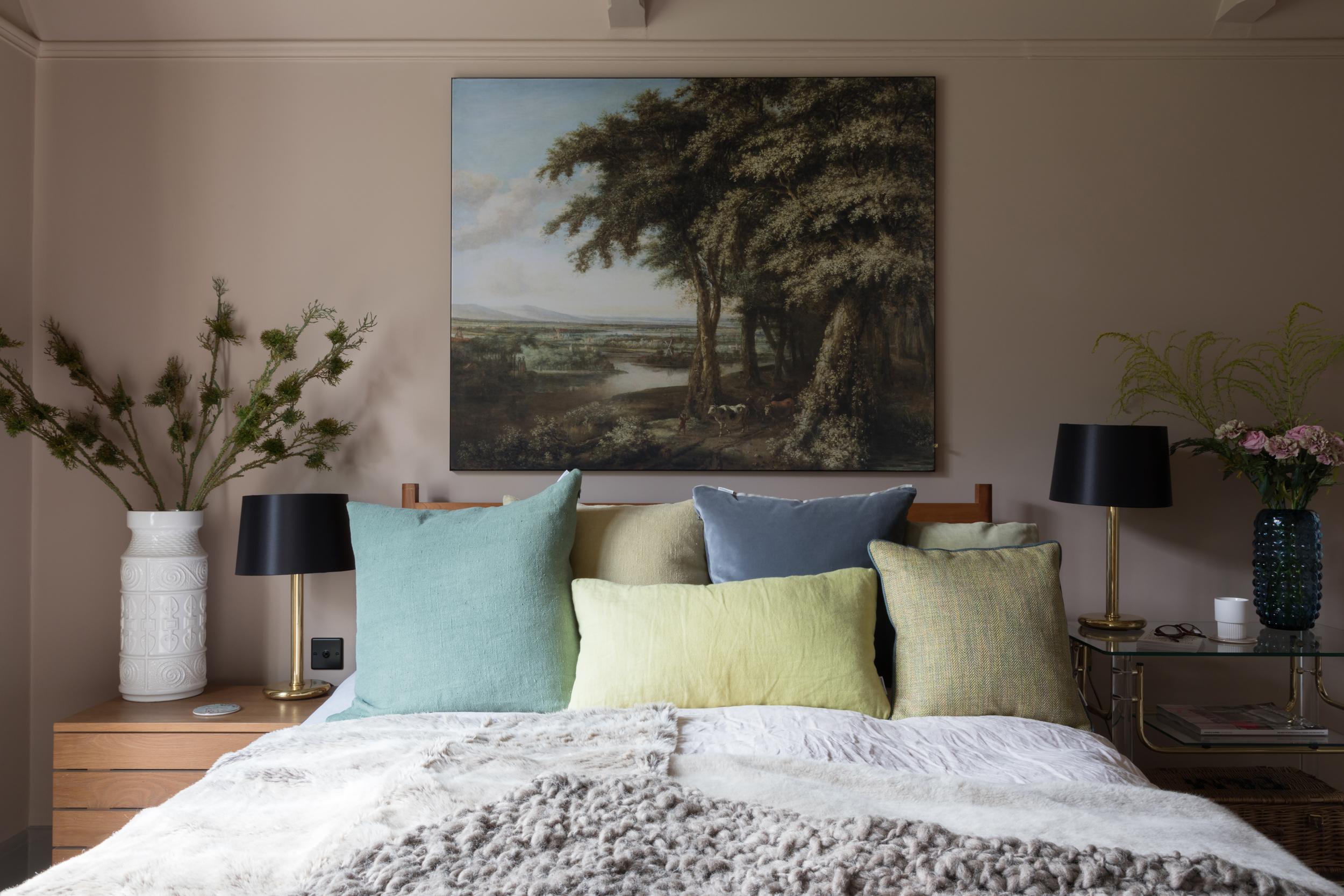 bedroom-design-alisoin-anderson-interiors.jpg