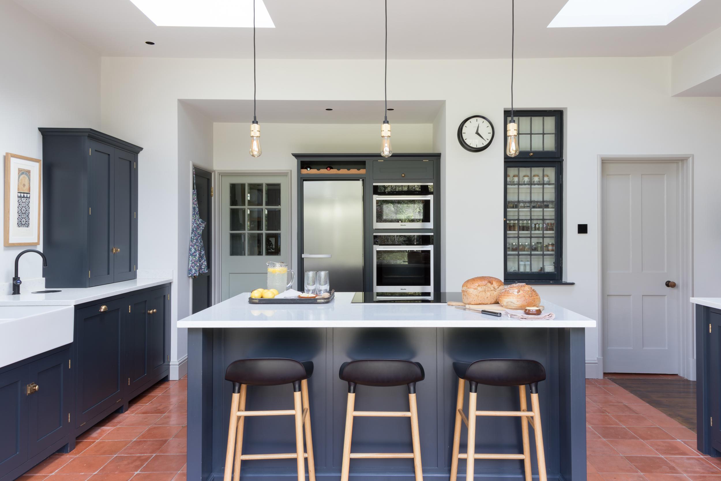 kitchen-design-with-bar-stools-aai.jpg