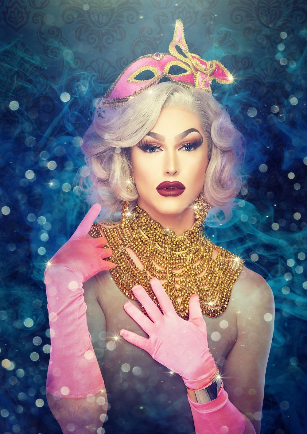 arq-masqueerade-sia-tequila-sydney-drag-queen.jpg