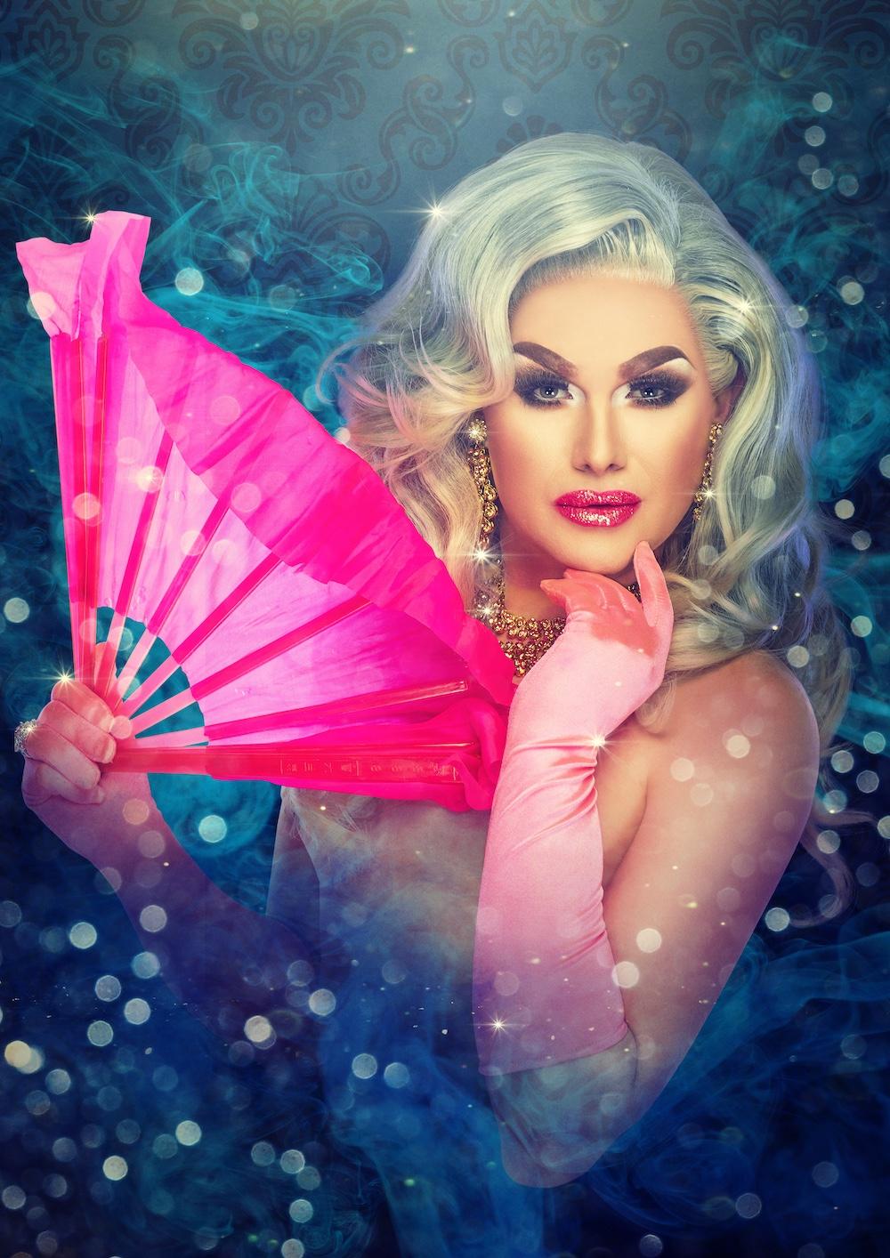 arq-masqueerade-charisma-belle-sydney-drag-queen.jpg