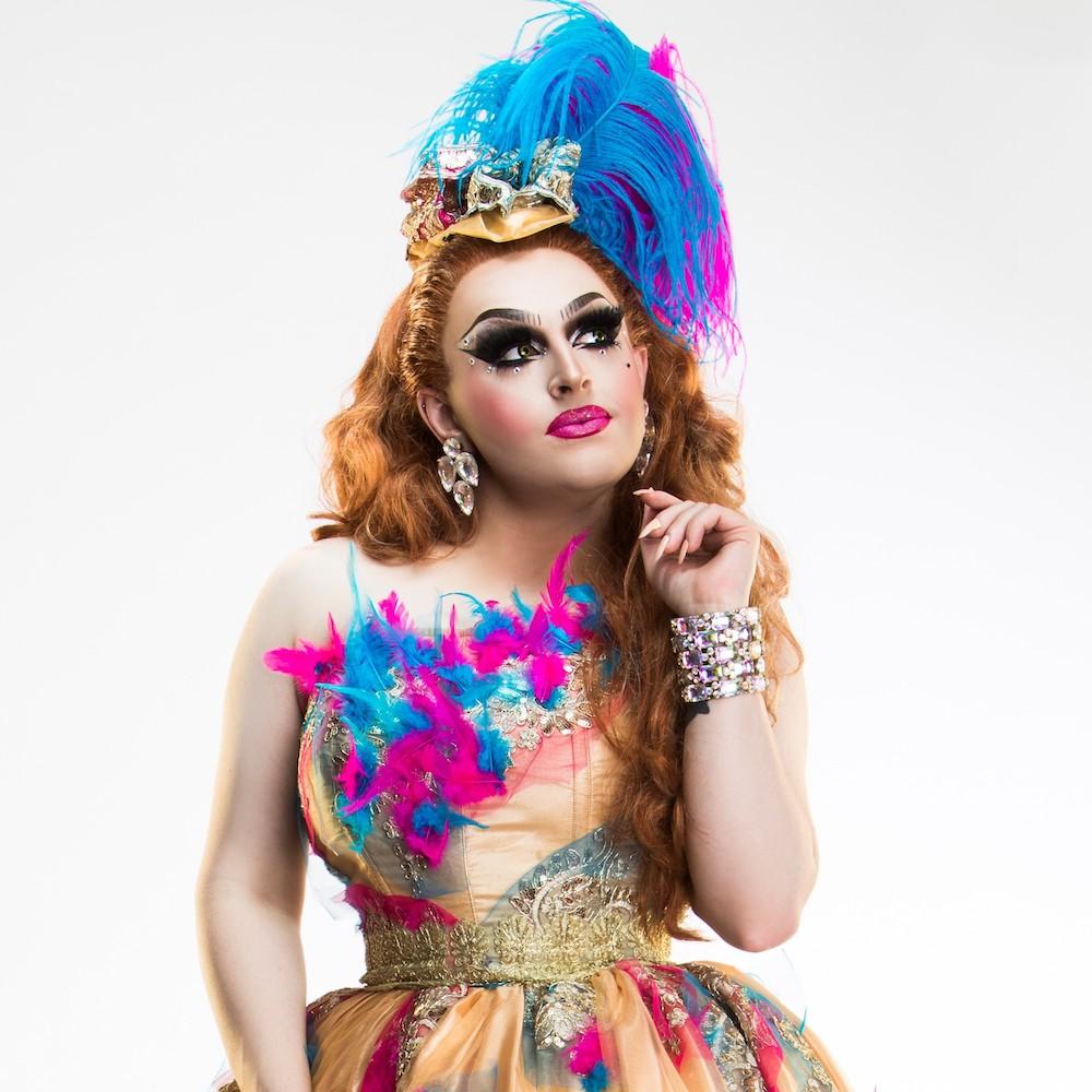 hannah-conda-sydney-drag-queen-feathers.jpeg