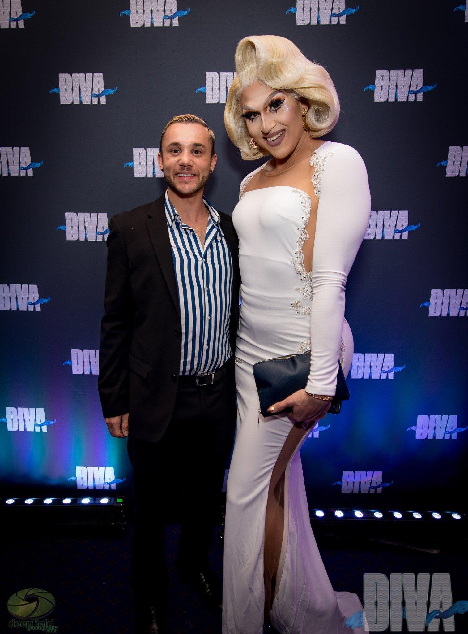 danni-issues-dj-dom-desouza-diva-awards-sydney-drag-queen-royalty-best-hire-drag-race-australia.jpg