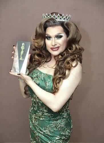 charisma-belle-host-diva-awards-sydney-drag-queen-royalty-best-hire-drag-race-australia.jpg
