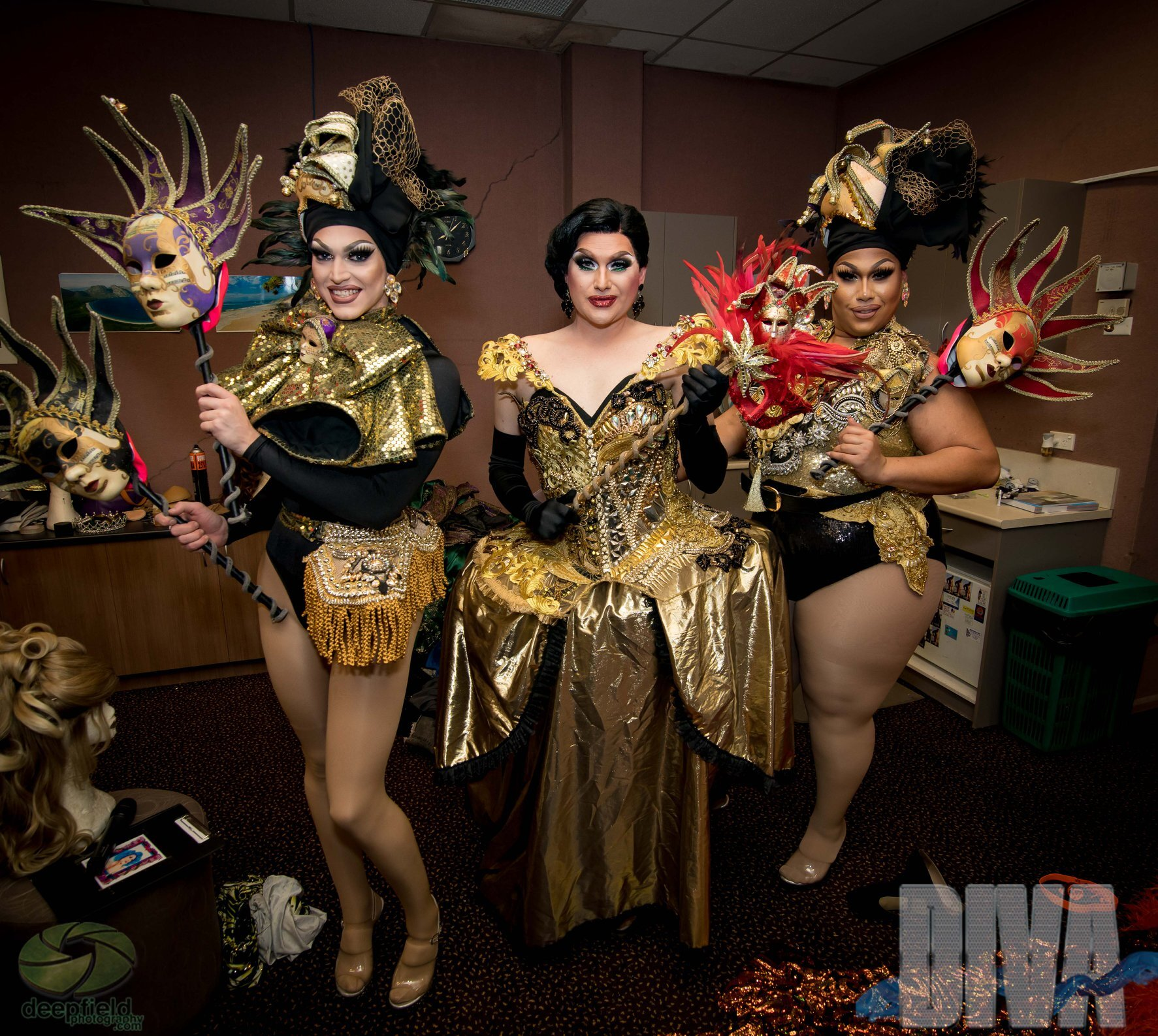 masqueerade-show-of-the-year-sia-tequila-charisma-belle-coco-jumbo-diva-awards-sydney-drag-queen-royalty-best-hire-drag-race-australia.jpg