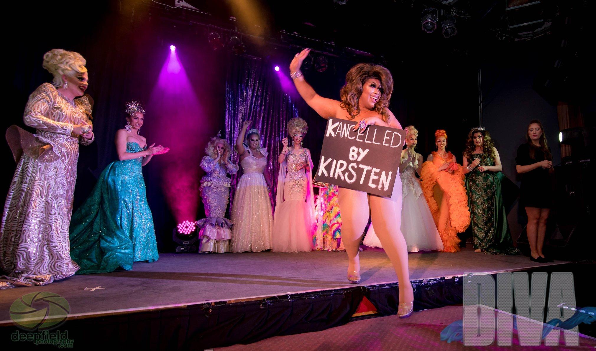 bell-of-the-ball-carmen-geddit-diva-awards-sydney-drag-queen-royalty-best-hire-drag-race-australia.jpg