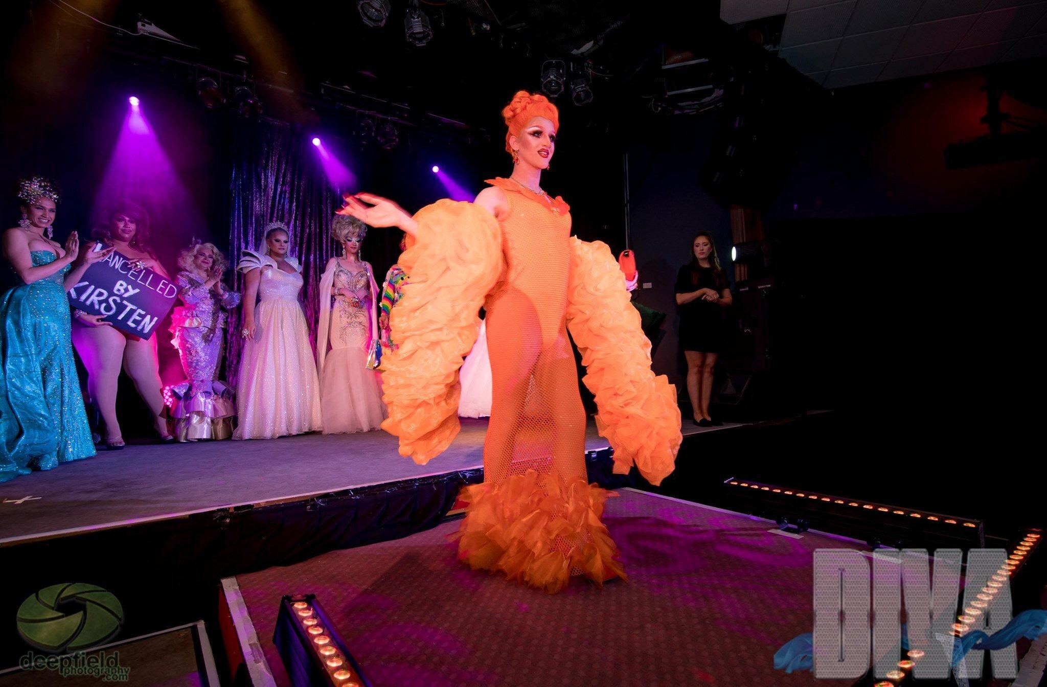 bell-of-the-ball-mynx-moscato-diva-awards-sydney-drag-queen-royalty-best-hire-drag-race-australia.jpg