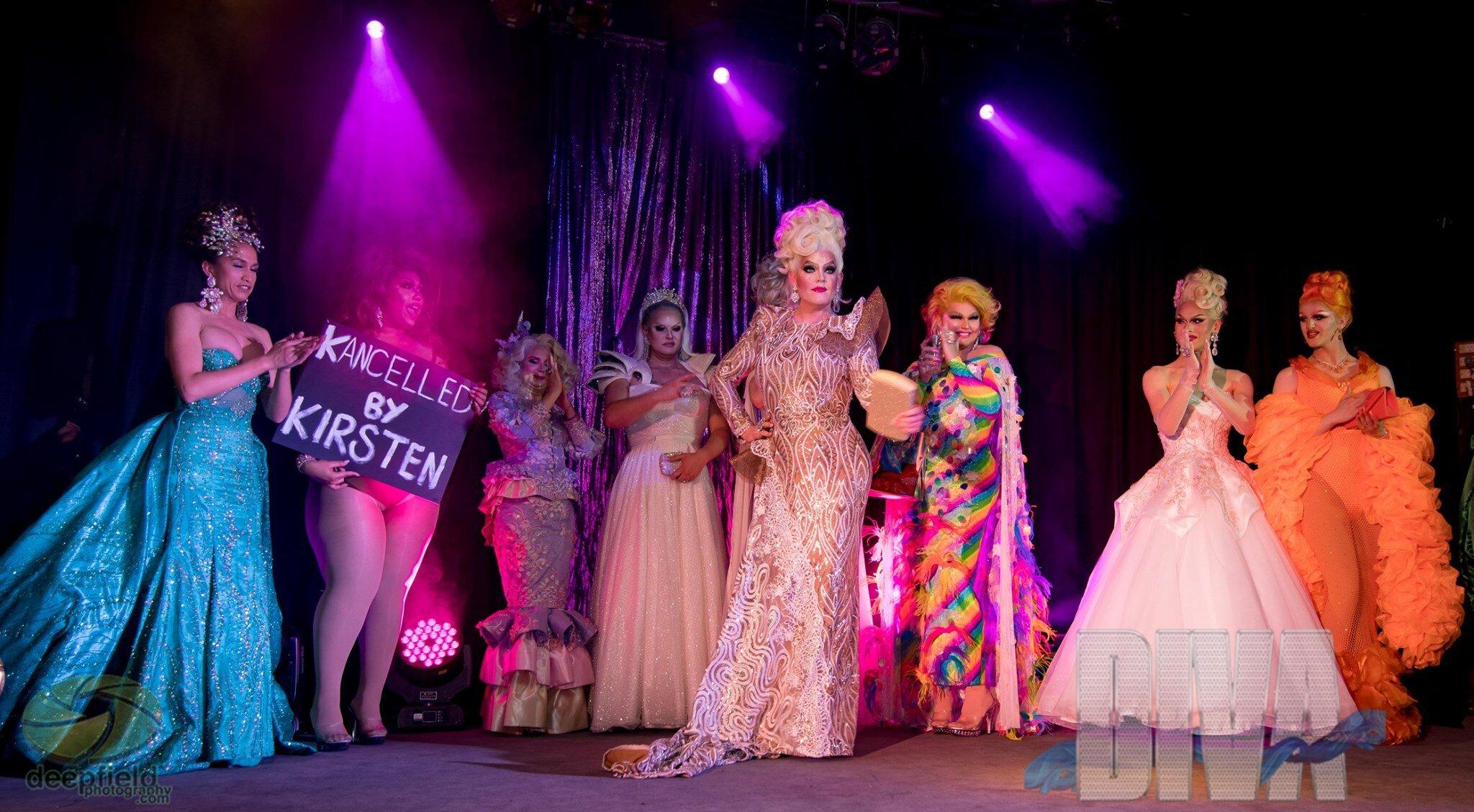 bell-of-the-carmen-geddit-diva-awards-sydney-drag-queen-royalty-best-hire-drag-race-australia-1.jpg