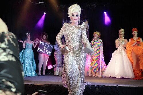 bell-of-the-carmen-geddit-diva-awards-sydney-drag-queen-royalty-best-hire-drag-race-australia-3.jpg