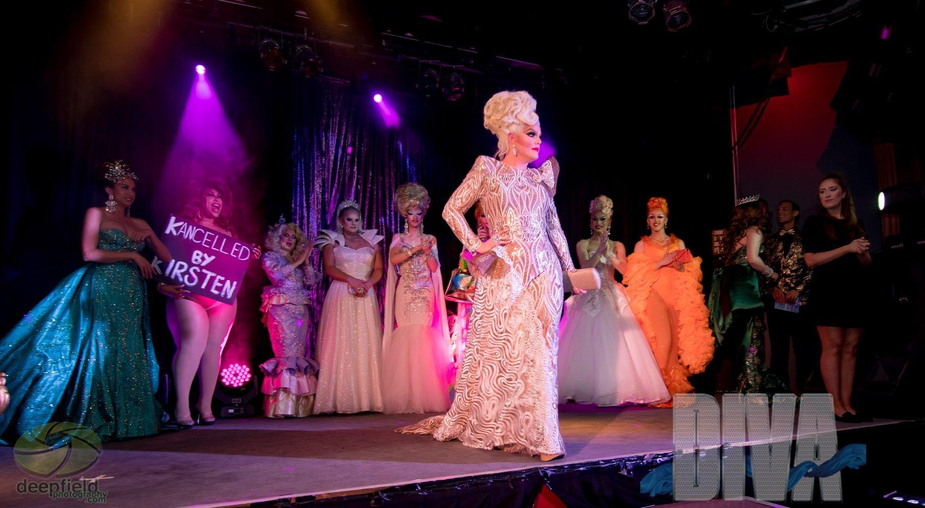 bell-of-the-carmen-geddit-diva-awards-sydney-drag-queen-royalty-best-hire-drag-race-australia-2.jpg