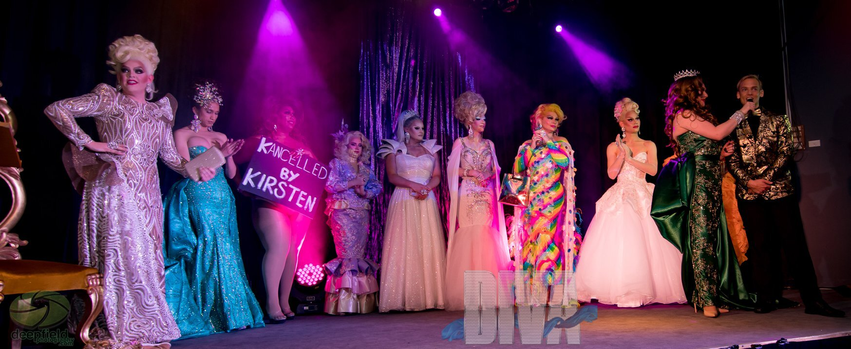 bell-of-the-charisma- belle-carmen-geddit-diva-awards-sydney-drag-queen-royalty-best-hire-drag-race-australia.jpg