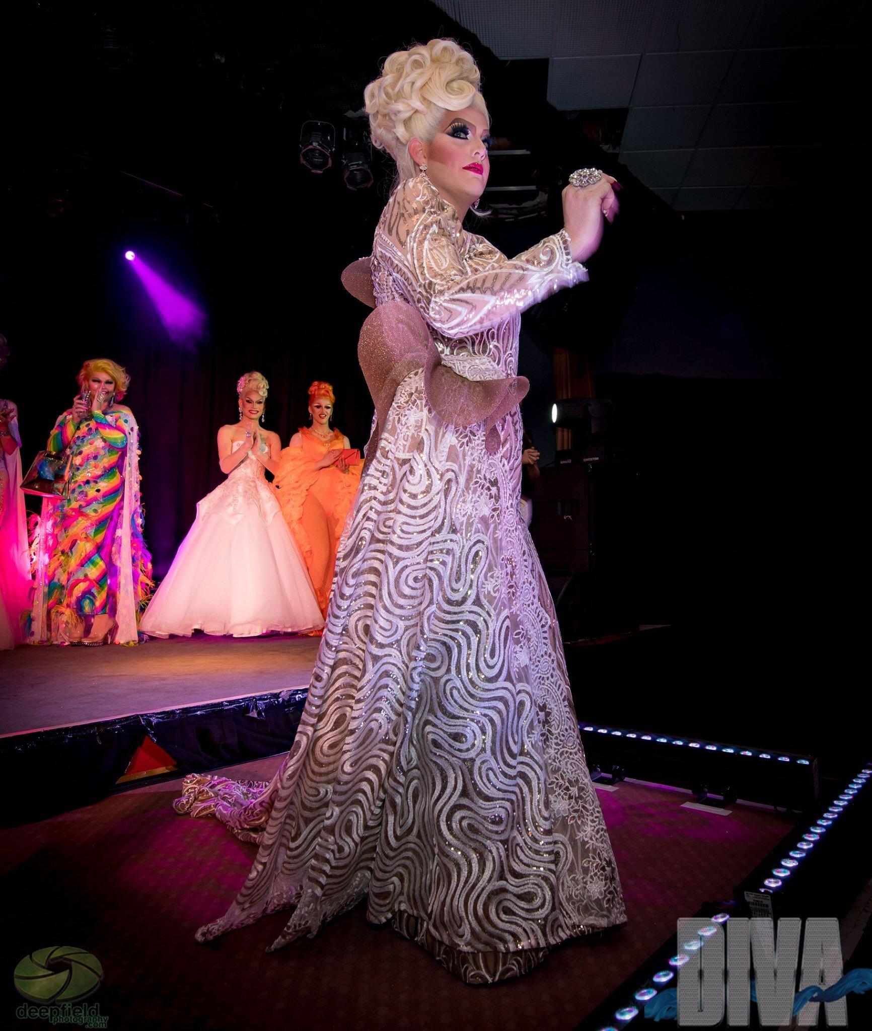 bell-of-the-carmen-geddit-diva-awards-sydney-drag-queen-royalty-best-hire-drag-race-australia-4.jpg