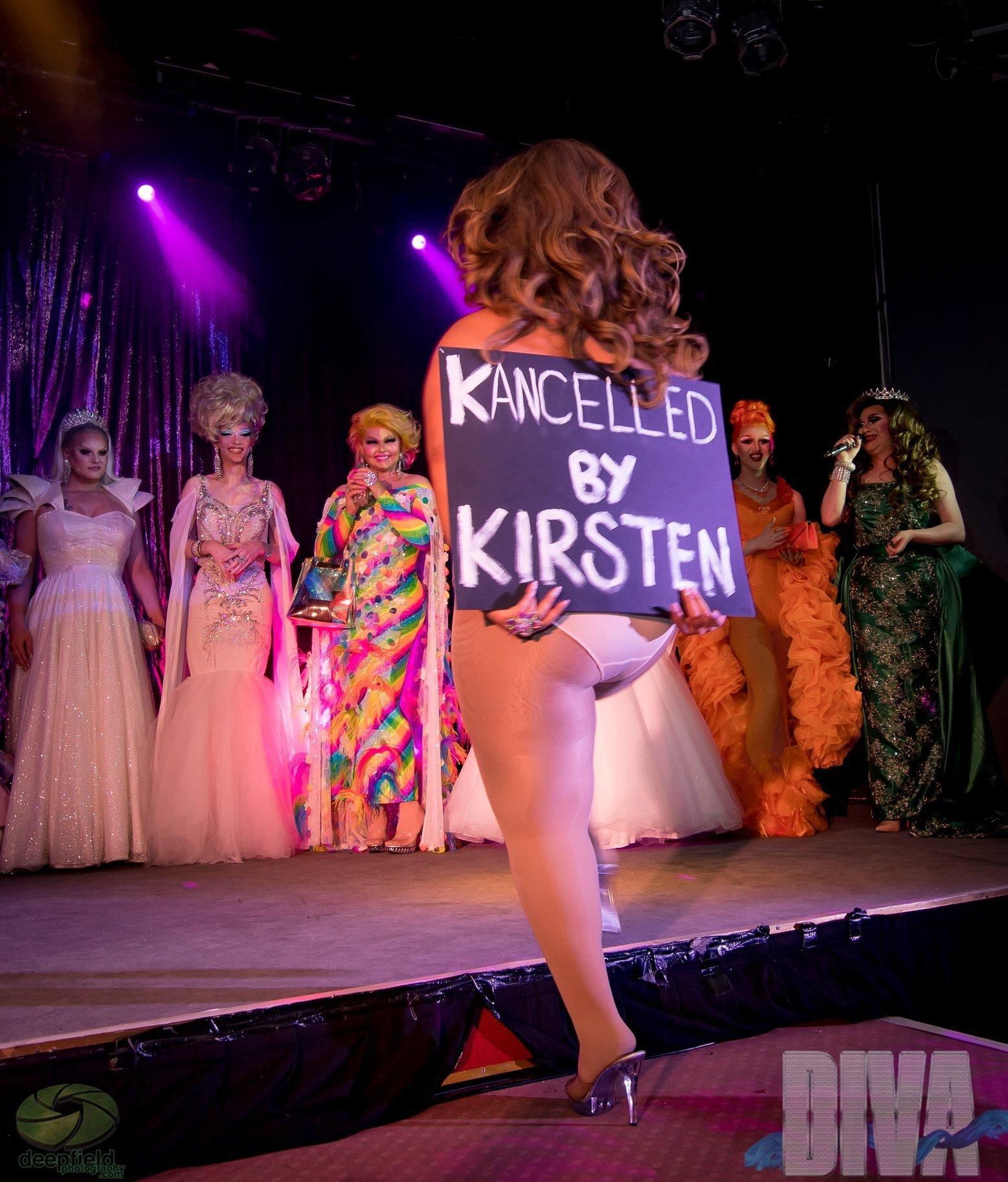 bell-of-the-coco-jumbo-diva-awards-sydney-drag-queen-royalty-best-hire-drag-race-australia-1.jpg
