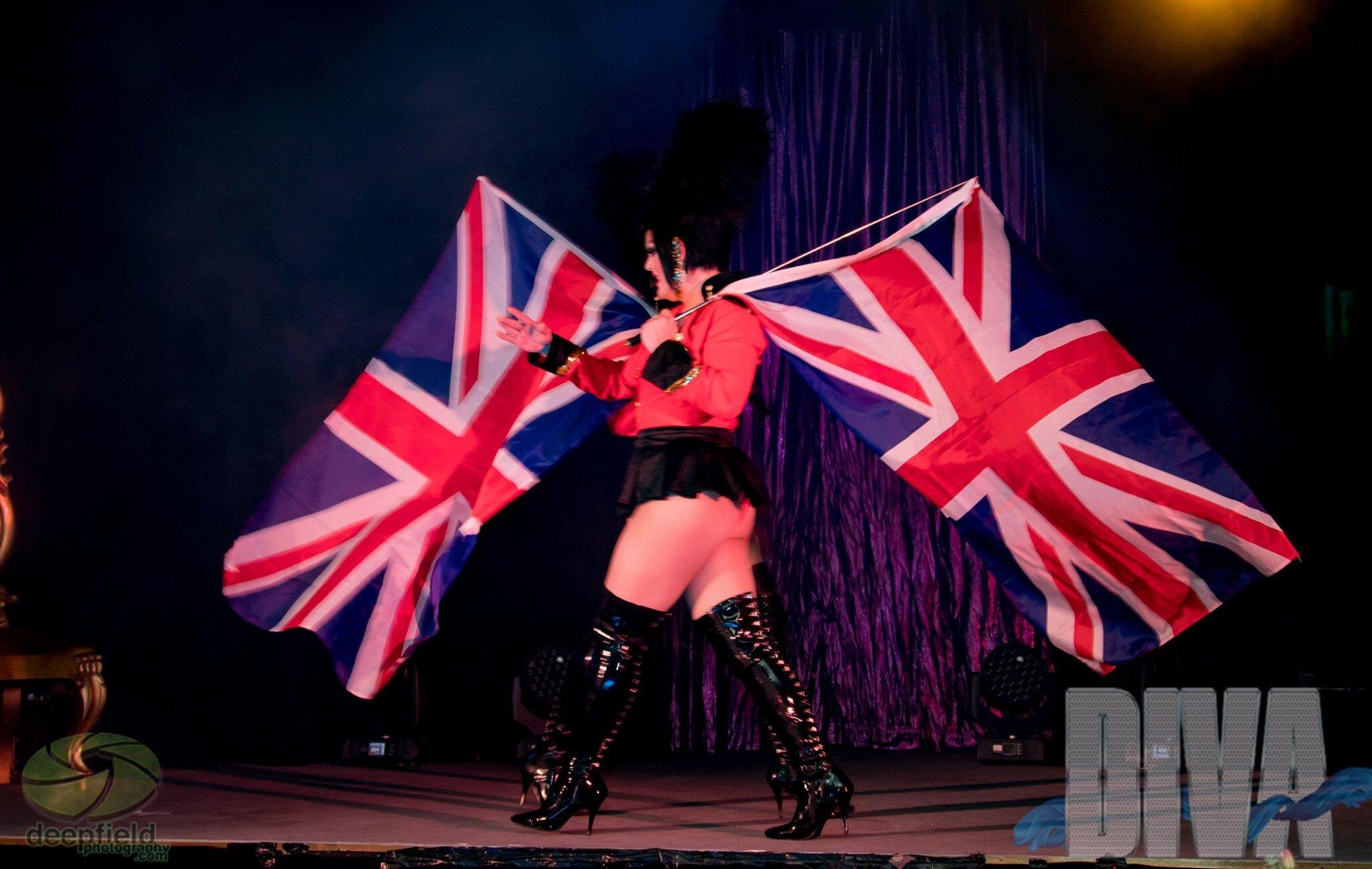 brits-n-pieces-hannah-conda-carmen-geddit-sia-tequila-diva-awards-sydney-drag-queen-royalty-best-hire-drag-race-australia-2.jpg