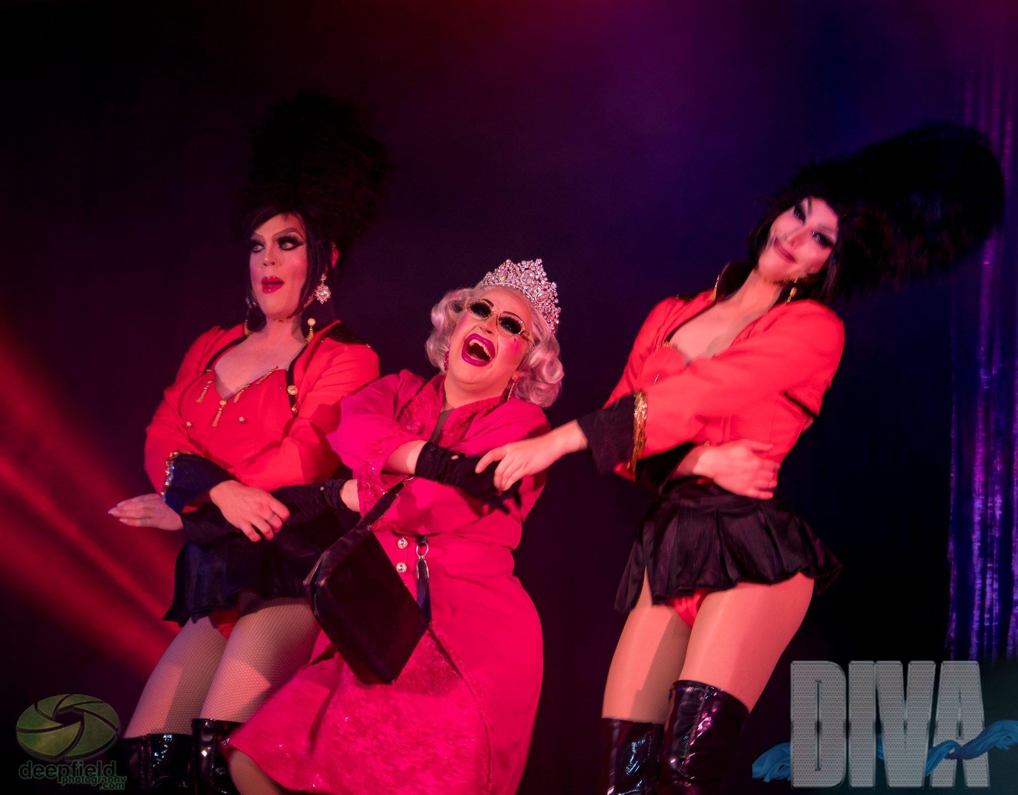 brits-n-pieces-hannah-conda-carmen-geddit-sia-tequila-diva-awards-sydney-drag-queen-royalty-best-hire-drag-race-australia-6.jpg